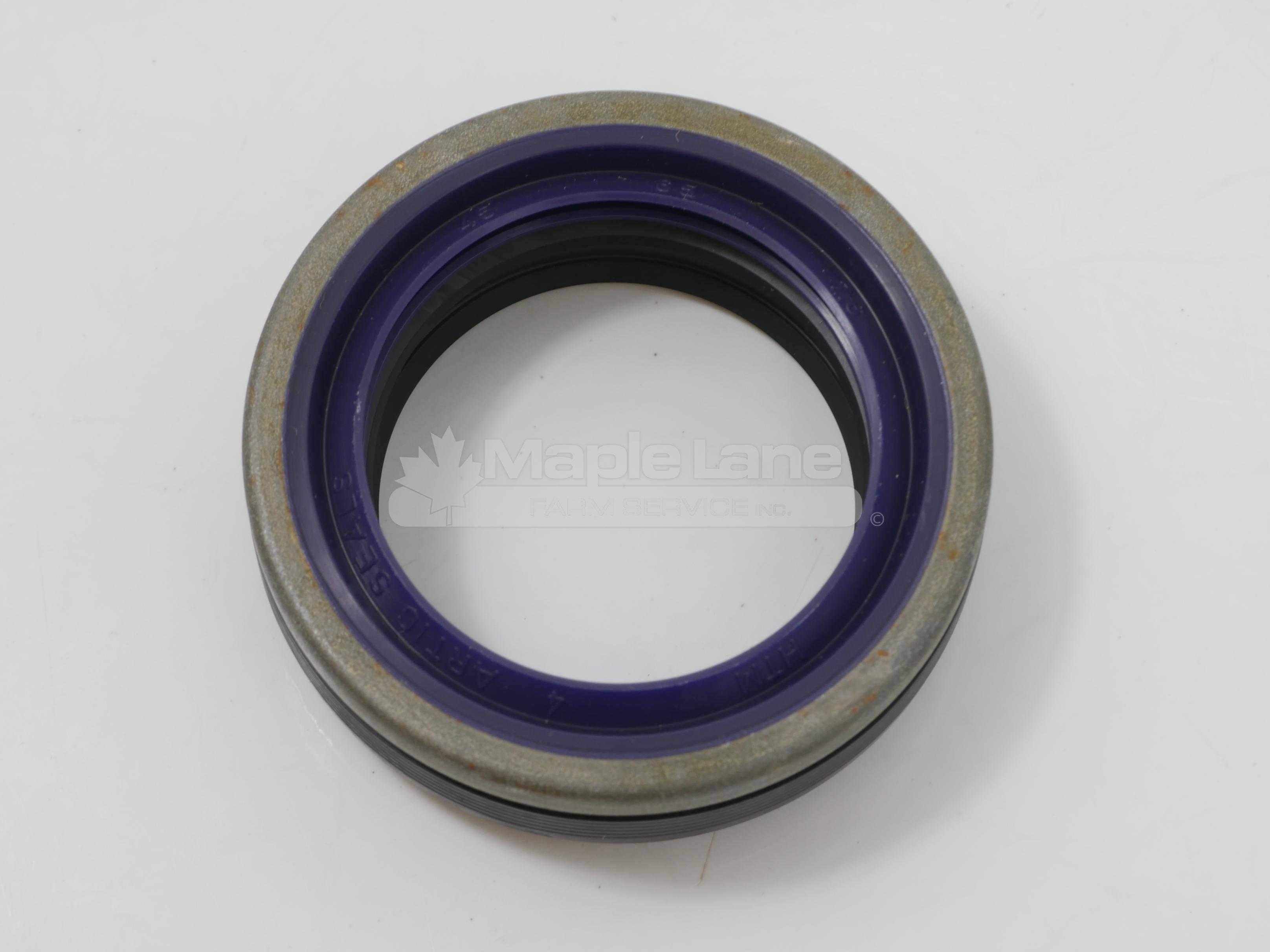 ACP0233780 Oil Seal