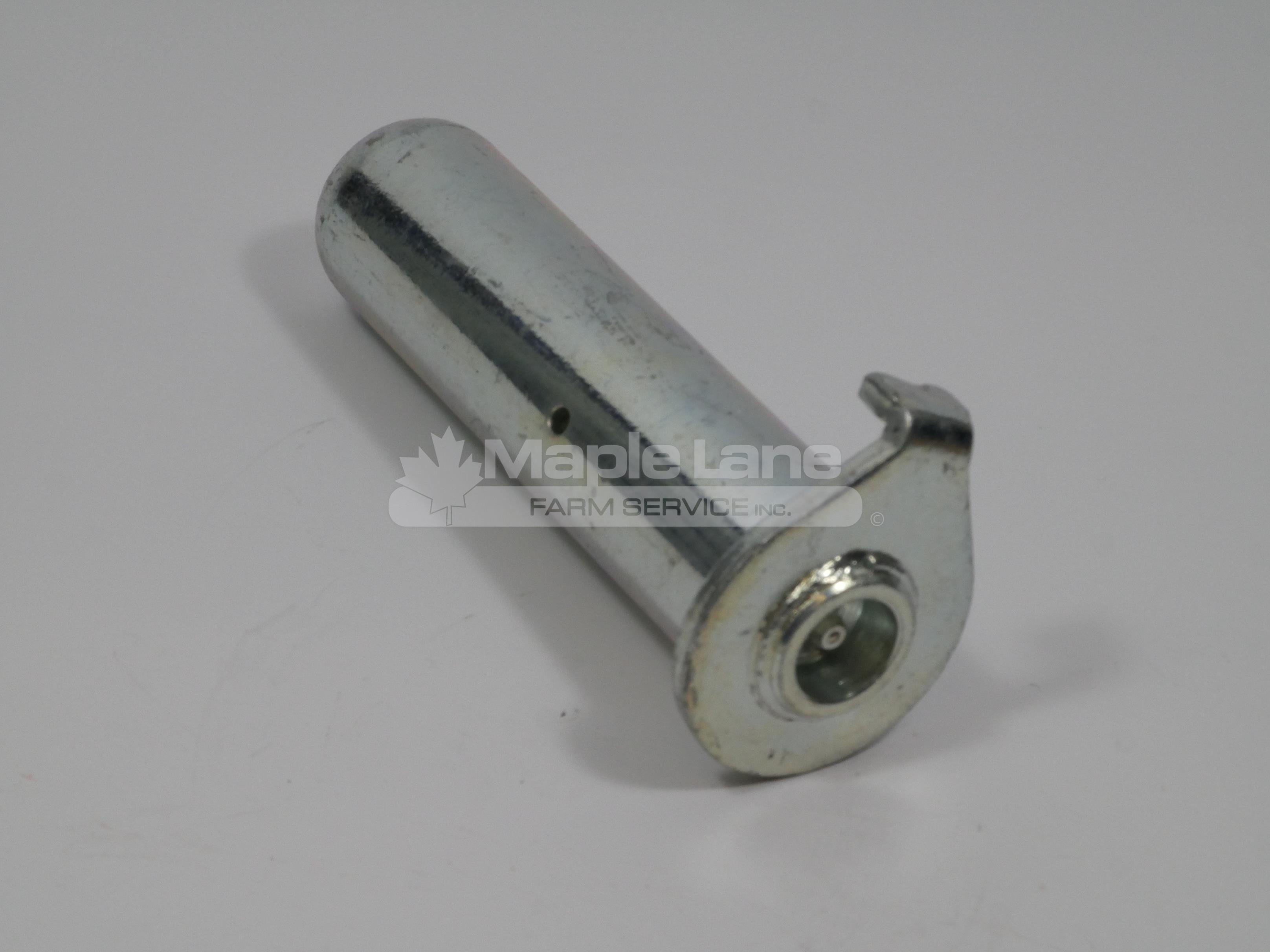 acp0296800 pin