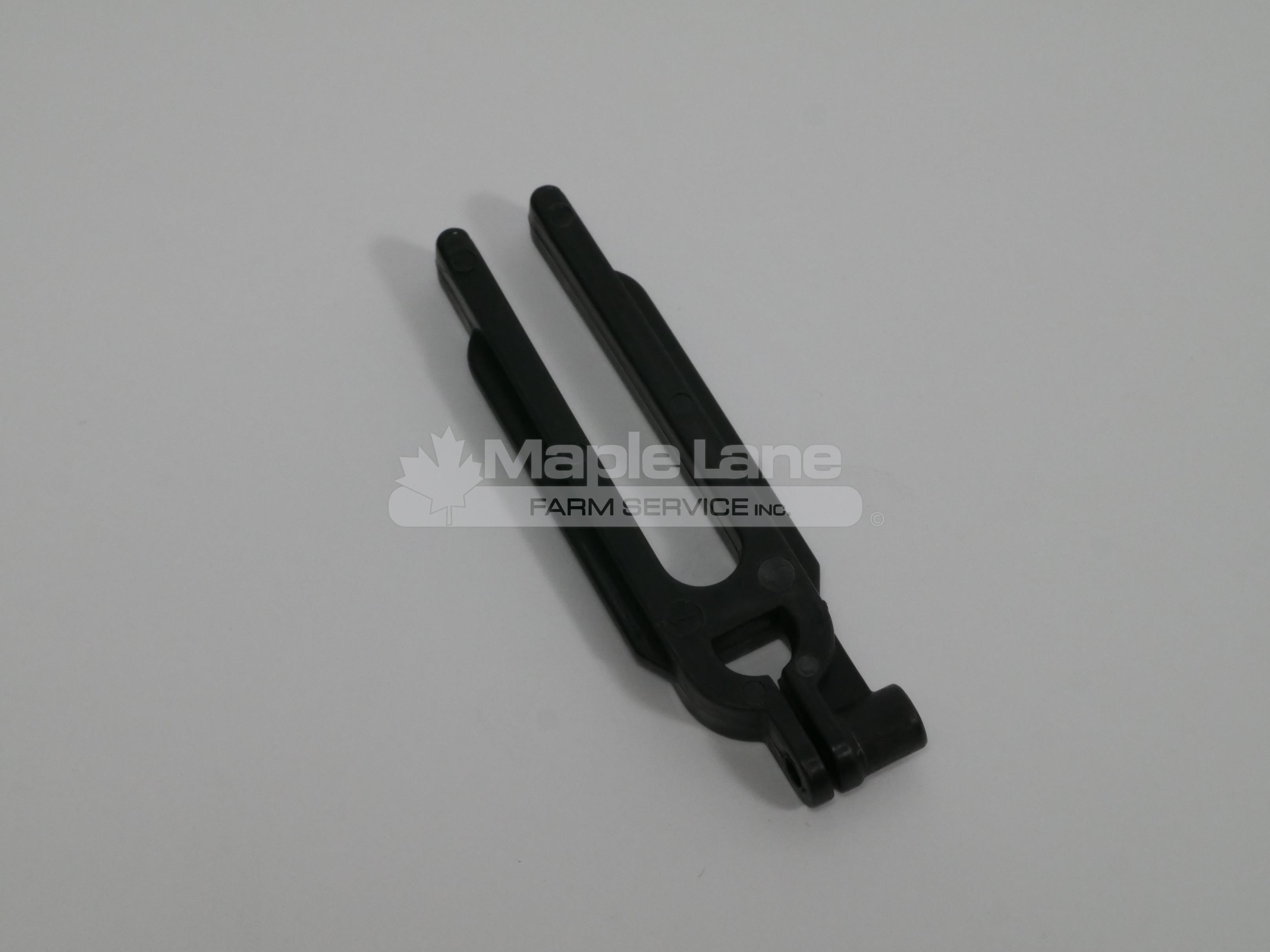 acw0063220 fork