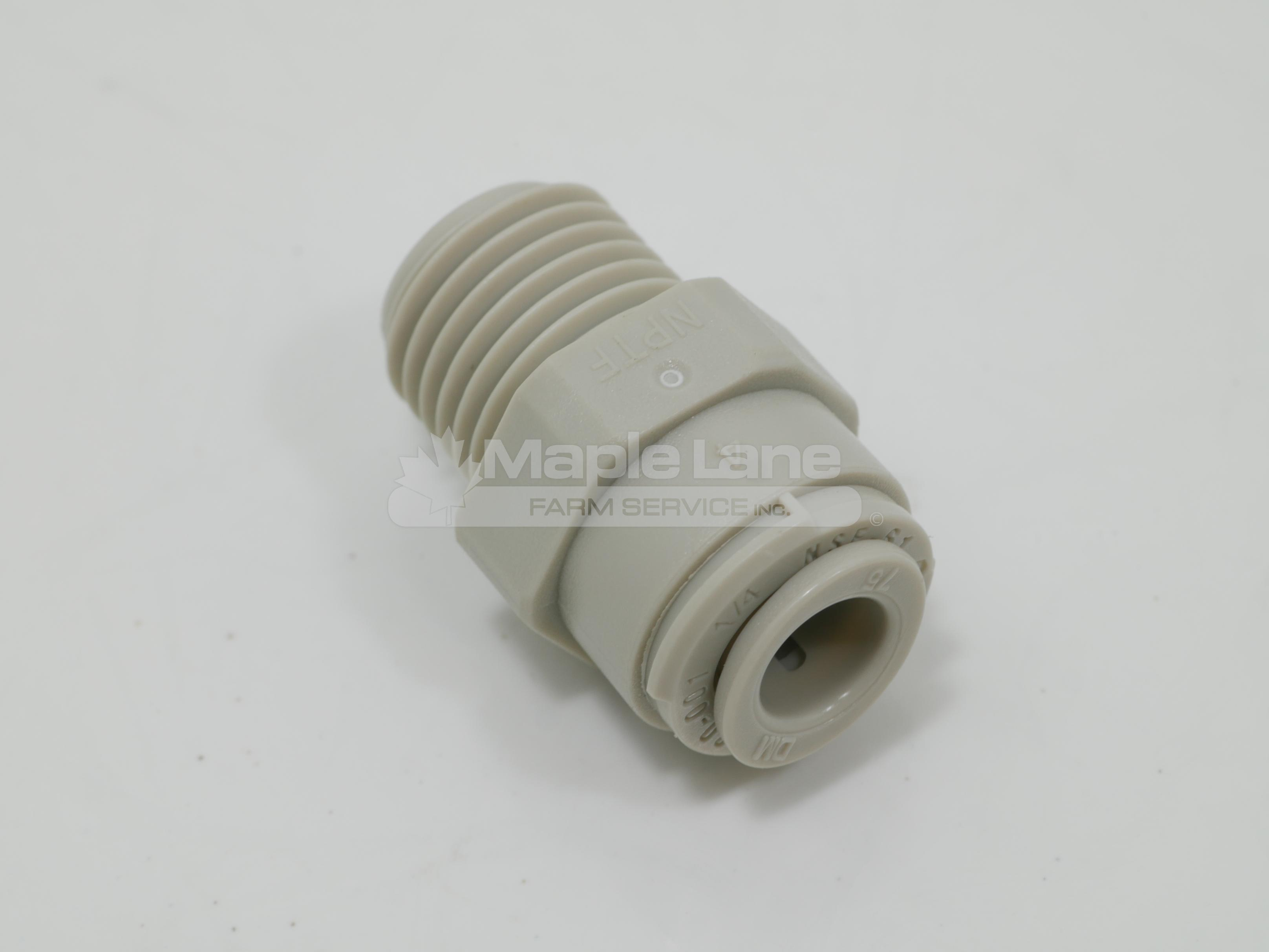 AG516233 Connector