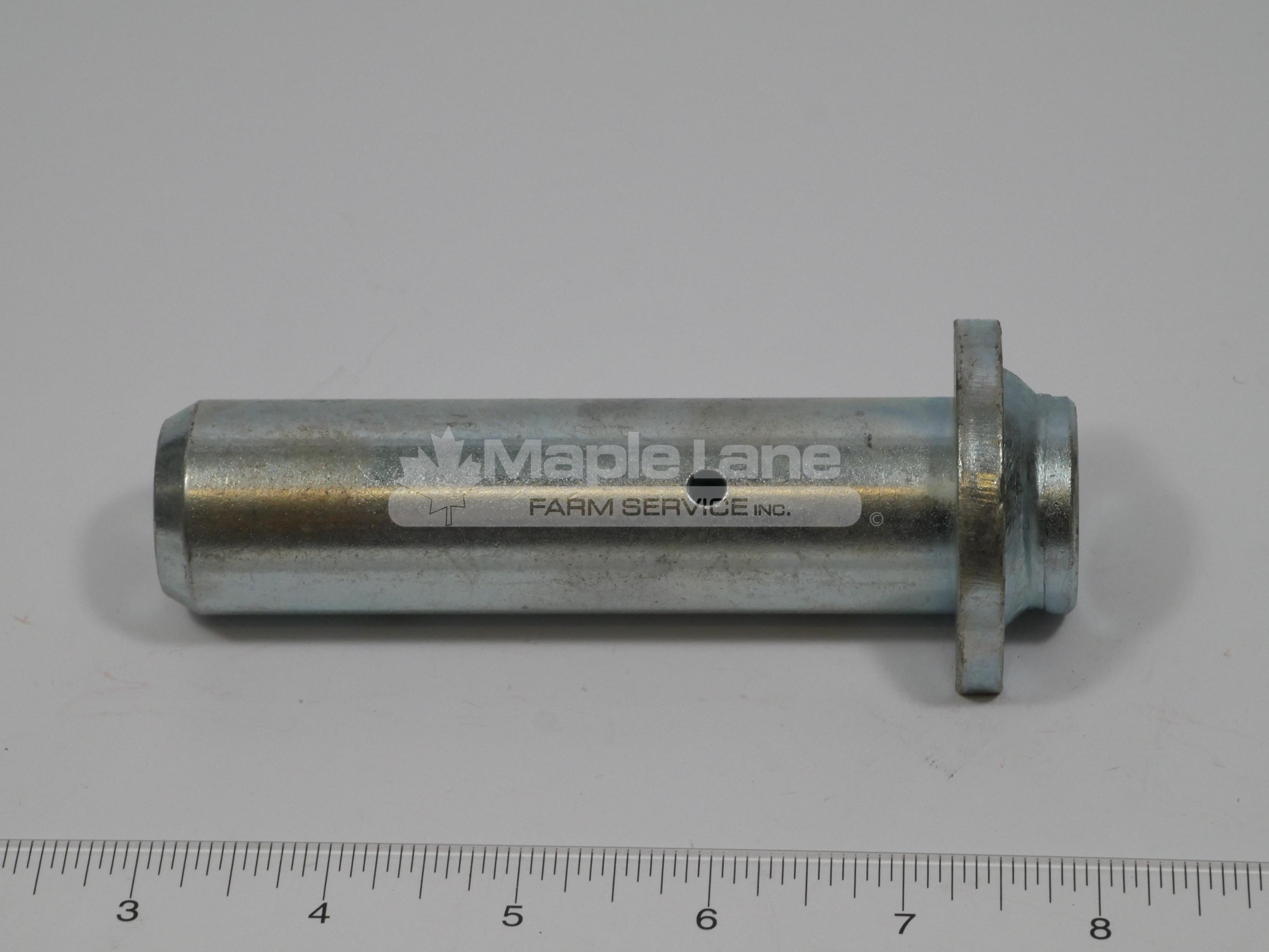 al1116922 pin