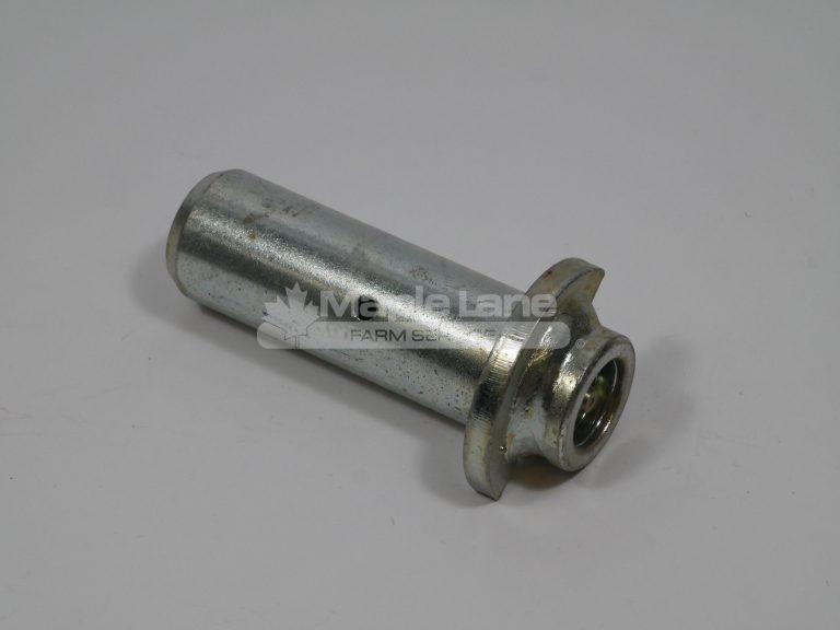 AL1116923 Pivot Pin