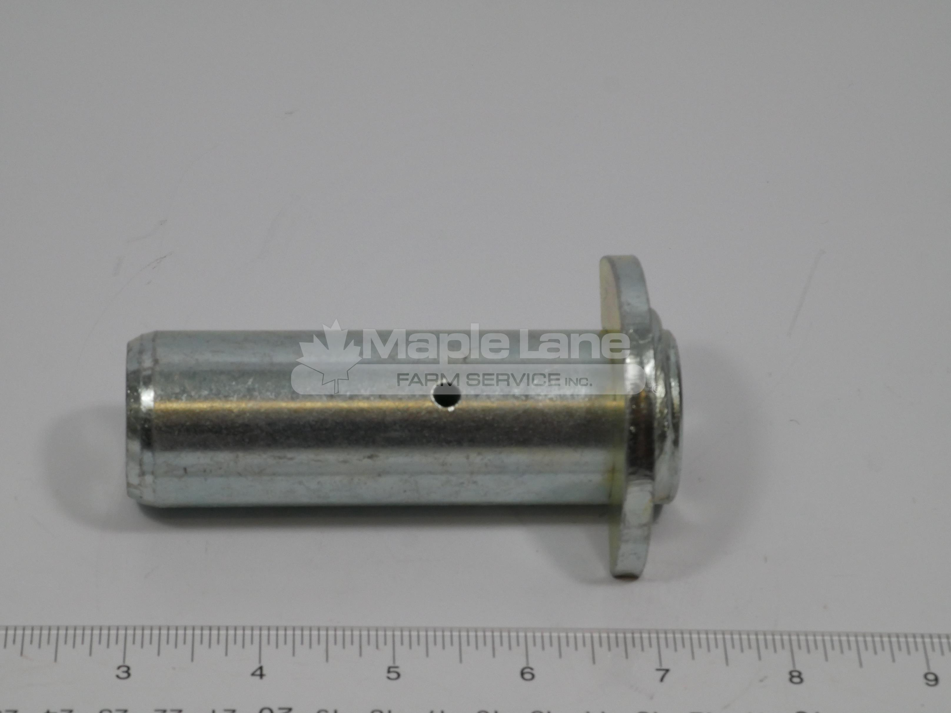 al1116938 pin