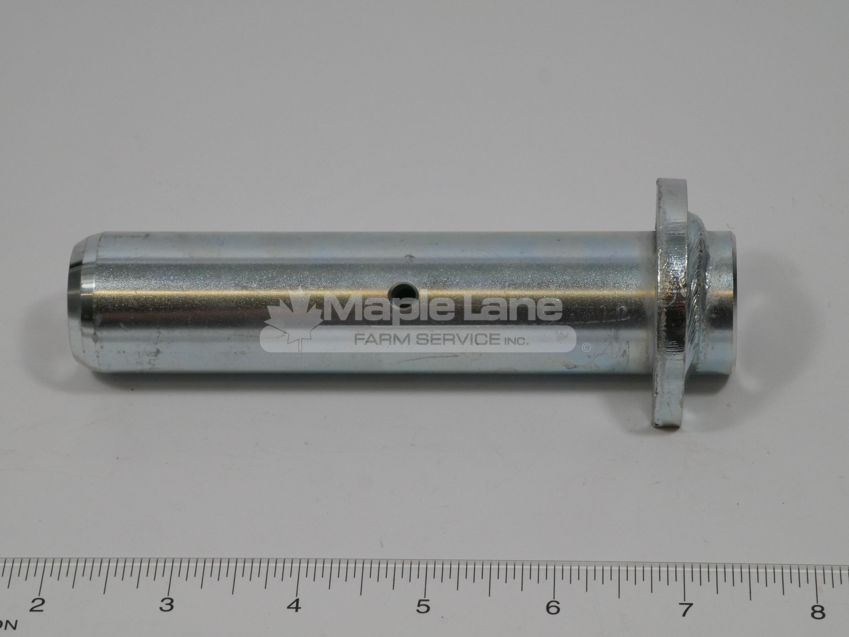 al1116946 pin