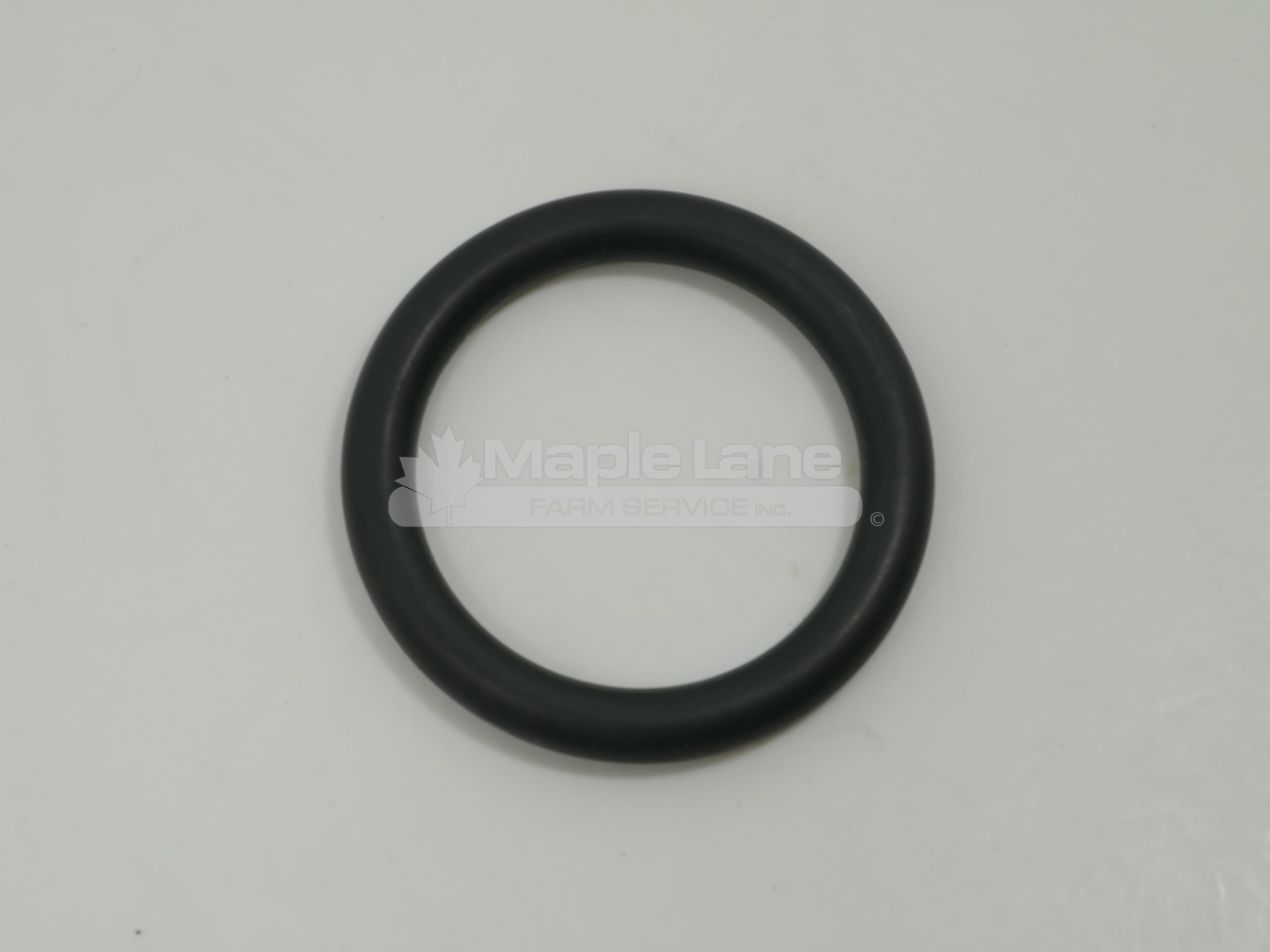 V614602950 O-Ring