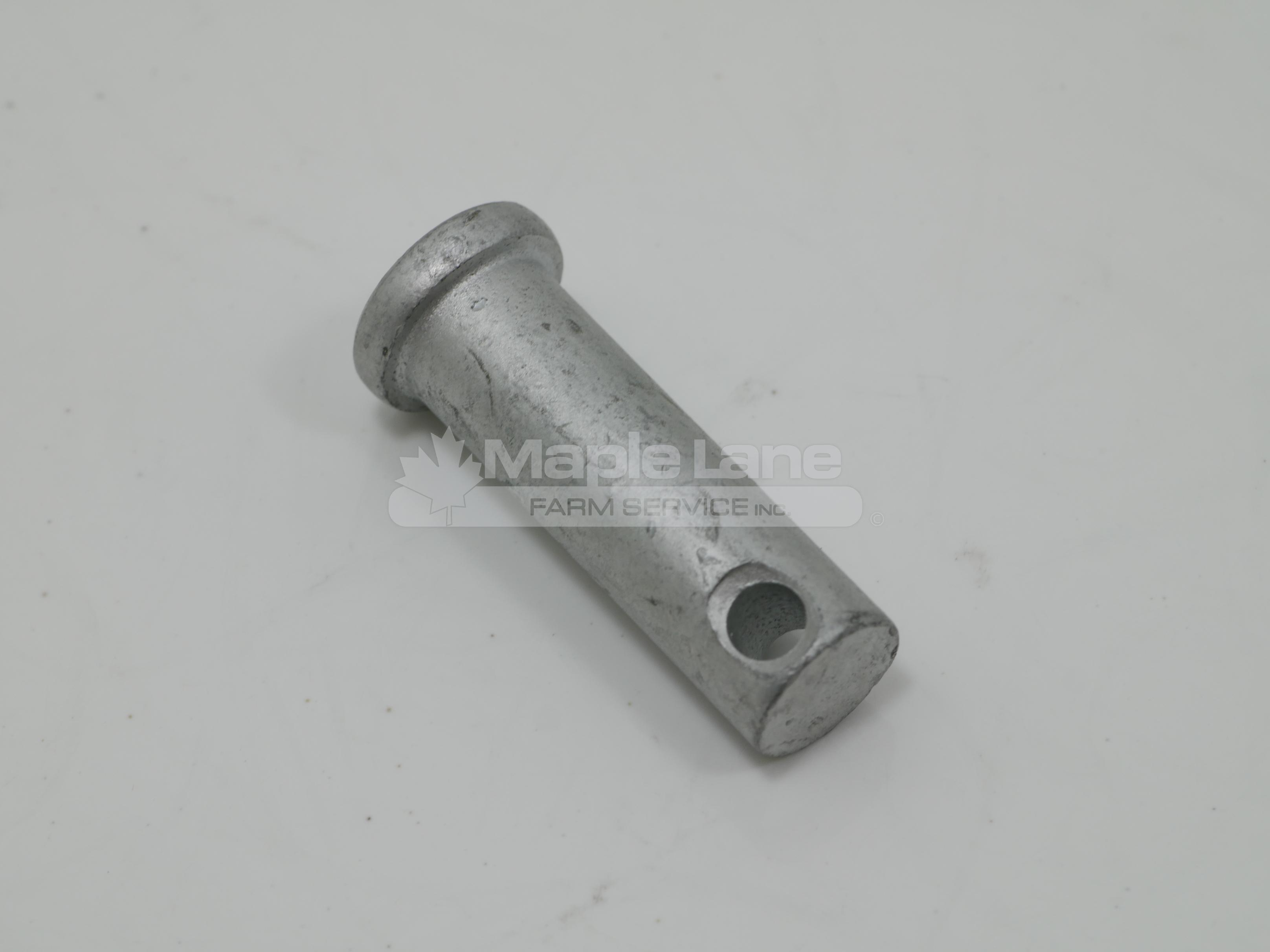 z63586 clevis pin