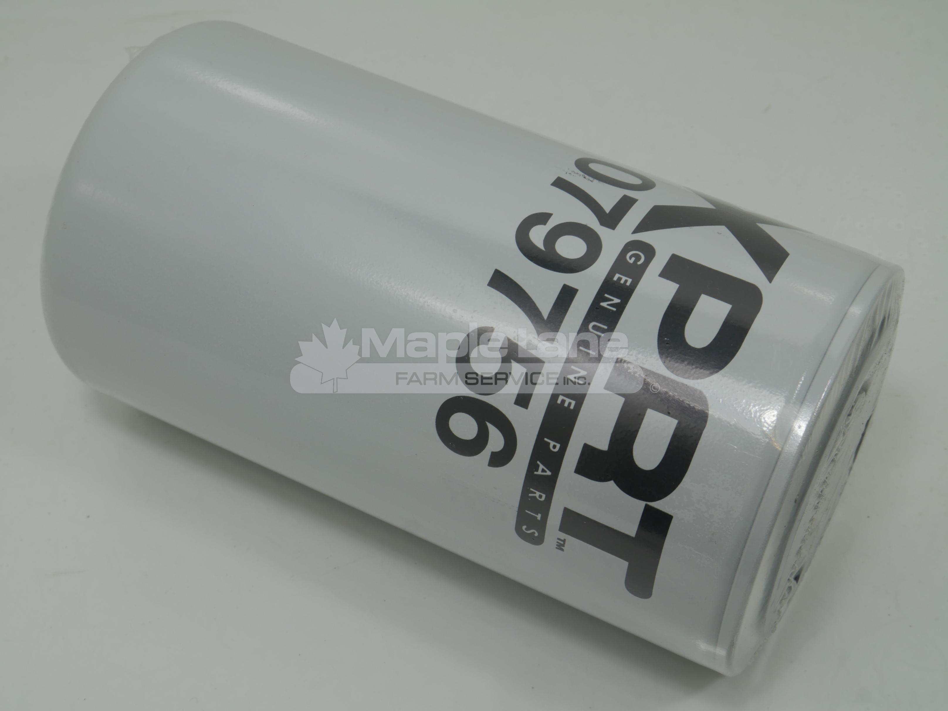 079756 Oil Filter