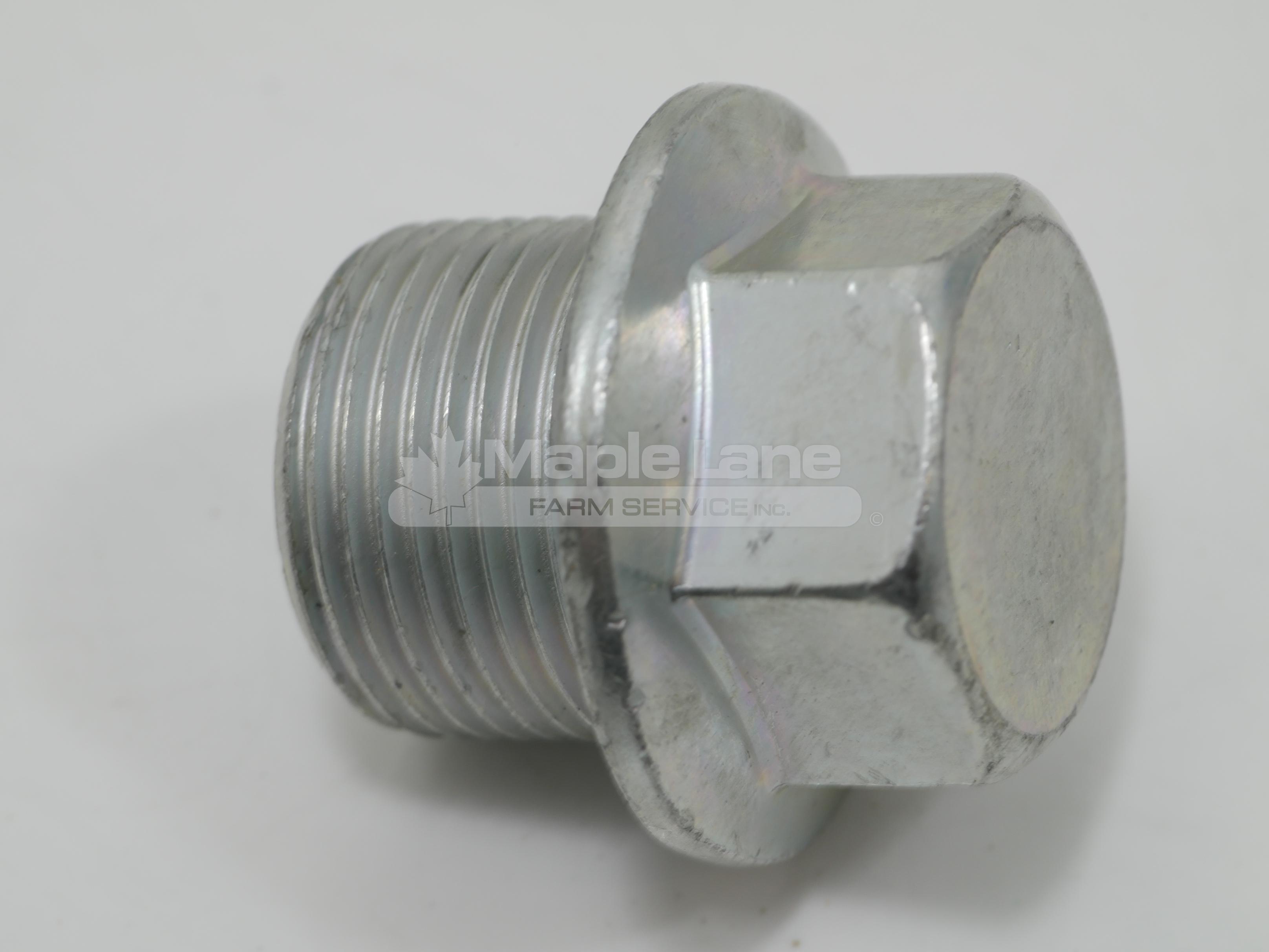 133151 Plug Screw M18 x 1.5