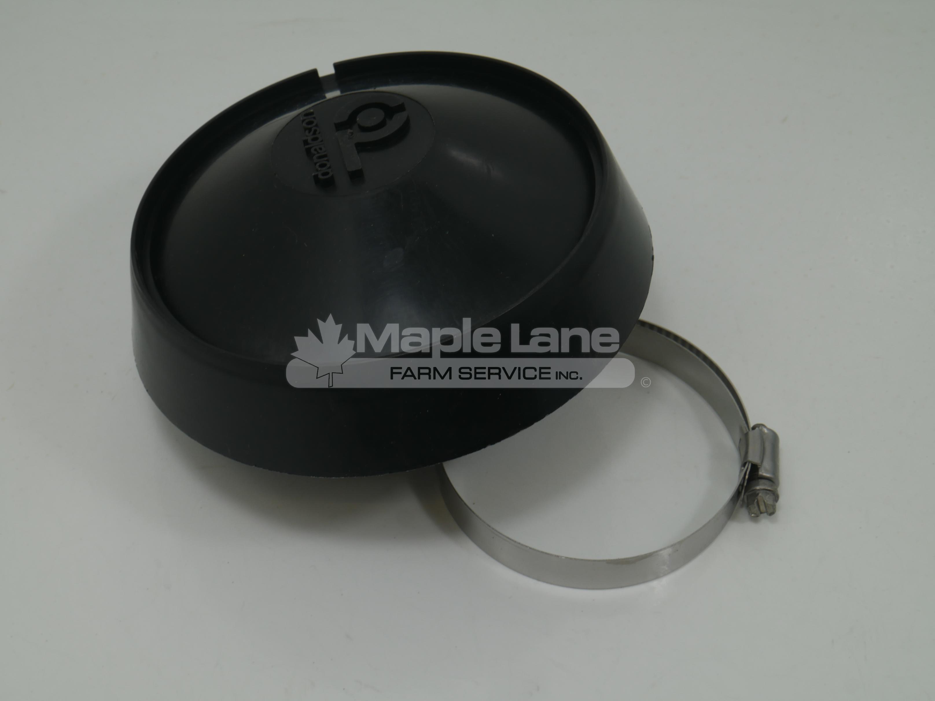135381 small cap