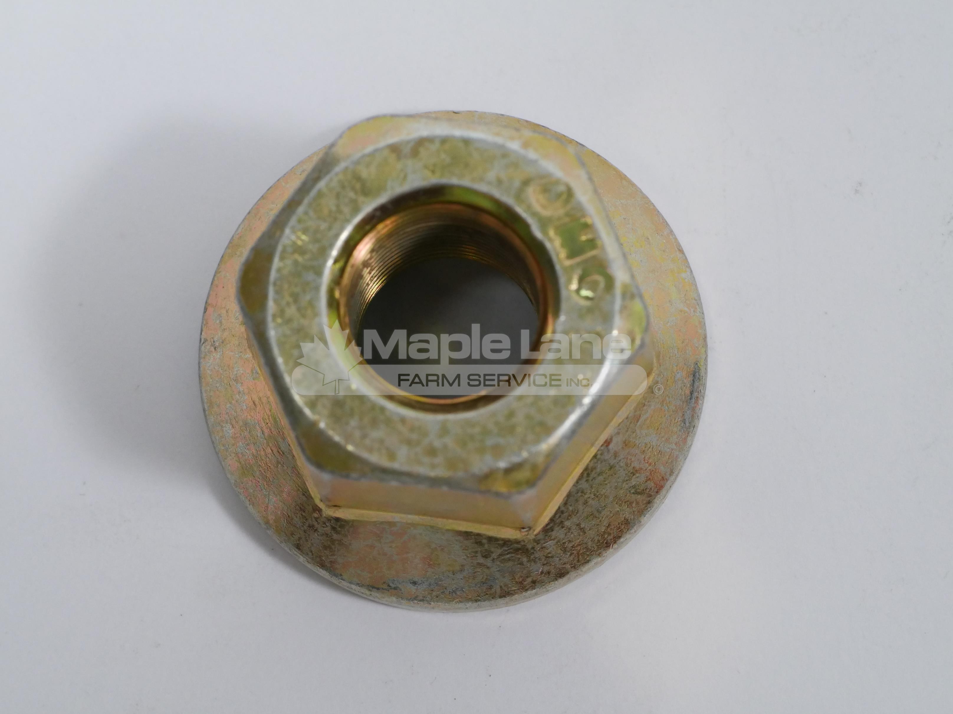 137914 Lug Nut