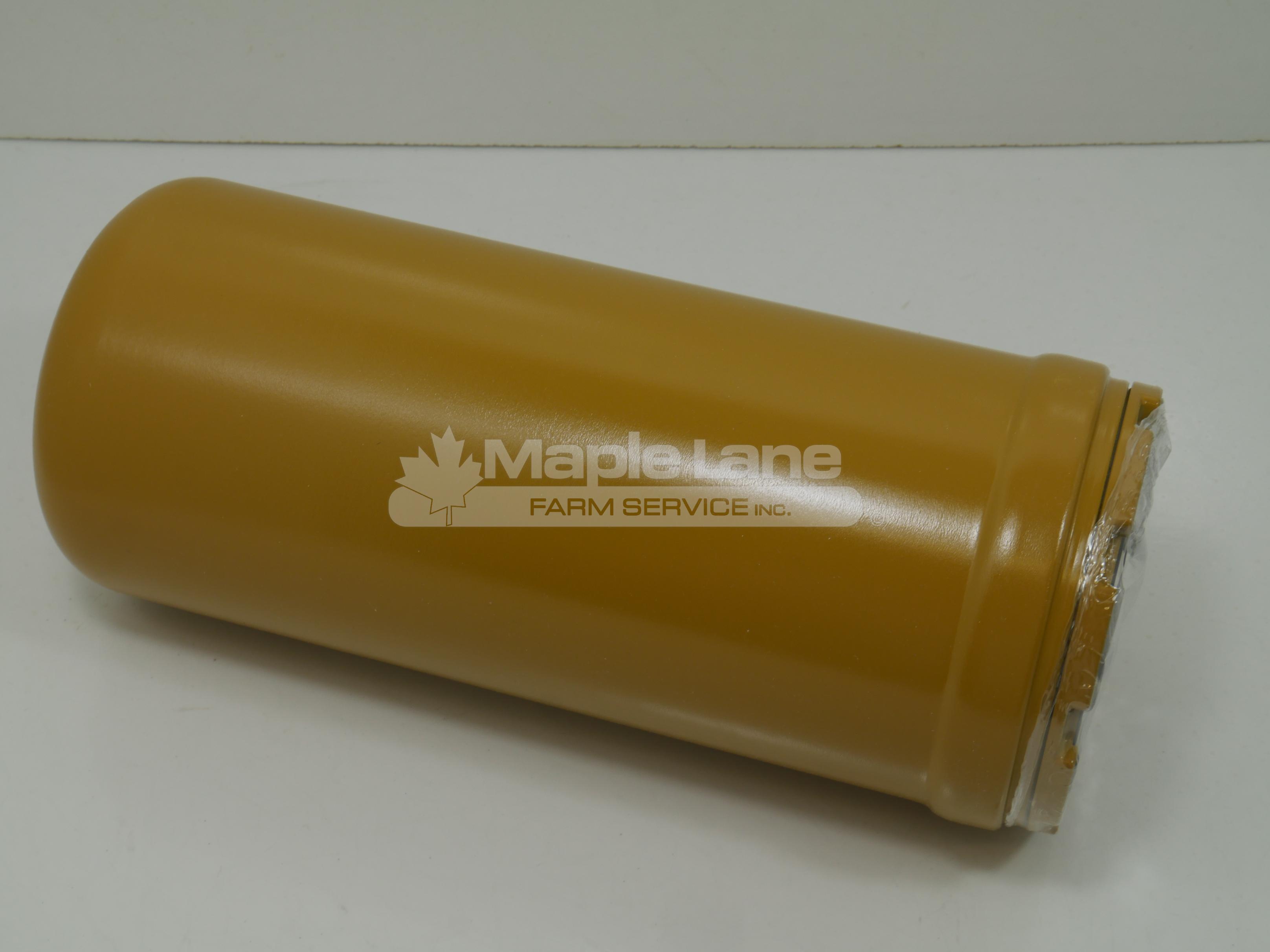 181607 Filter