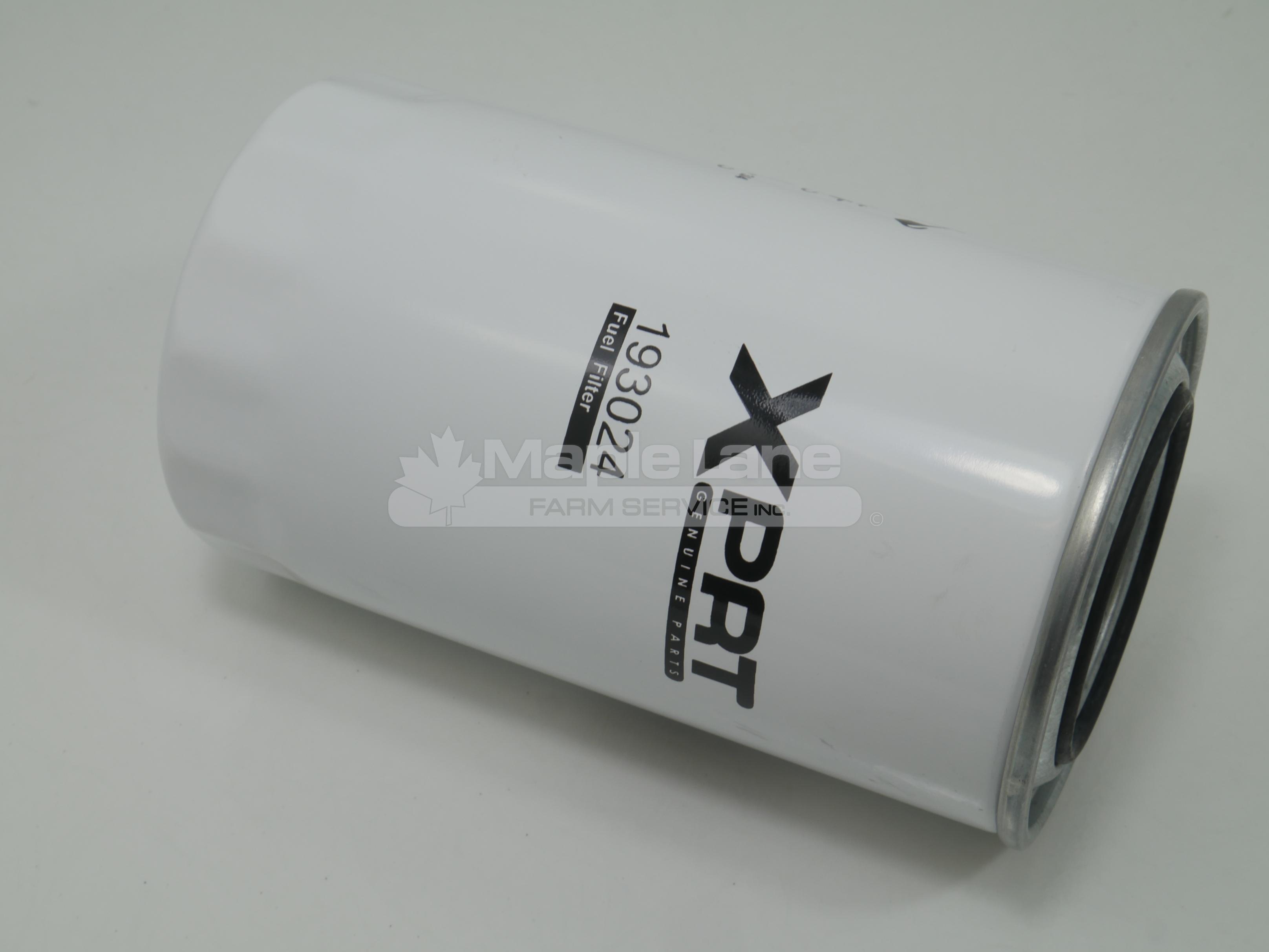 193024 Fuel Filter