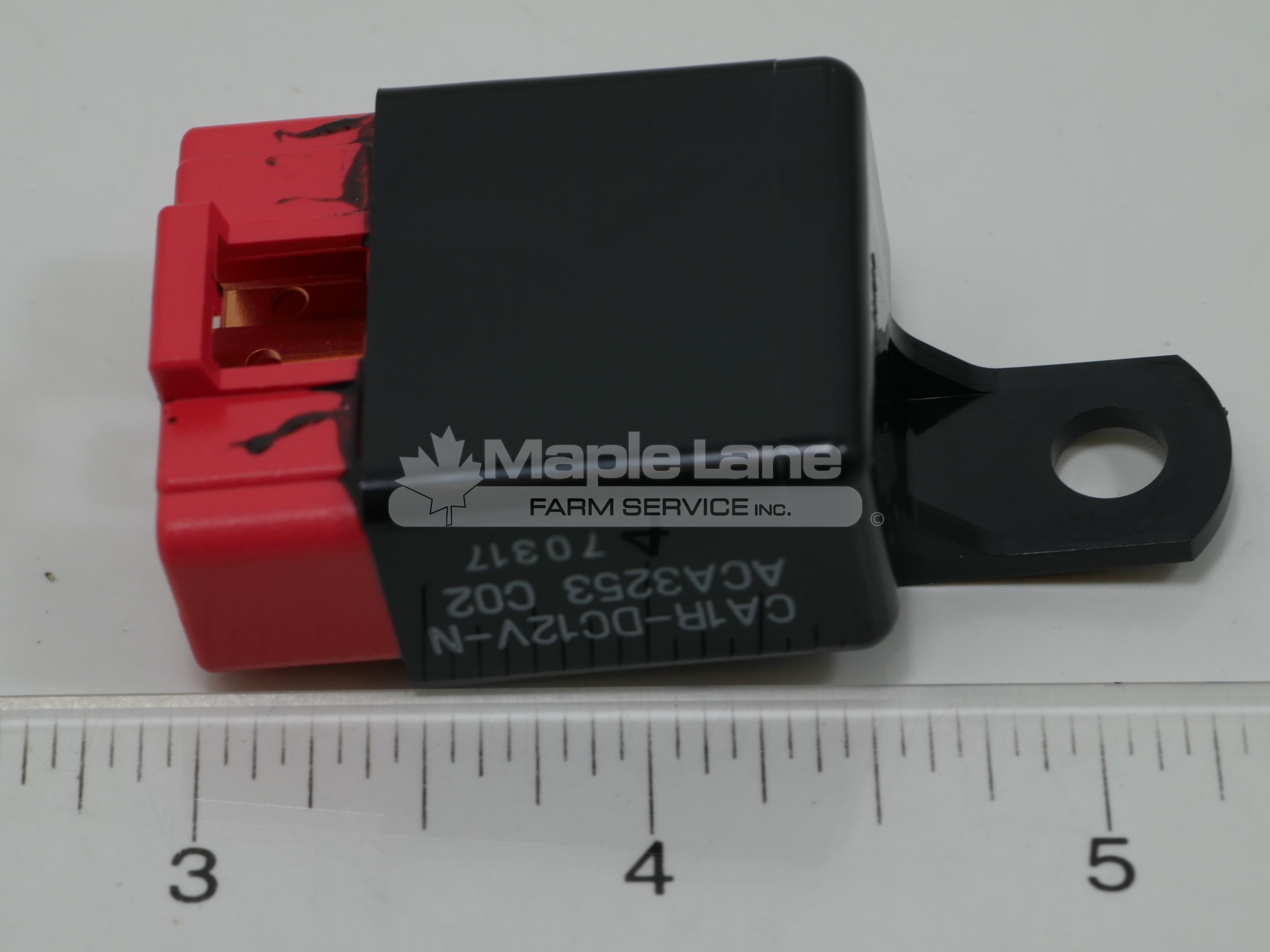 193206 20 Amp Relay