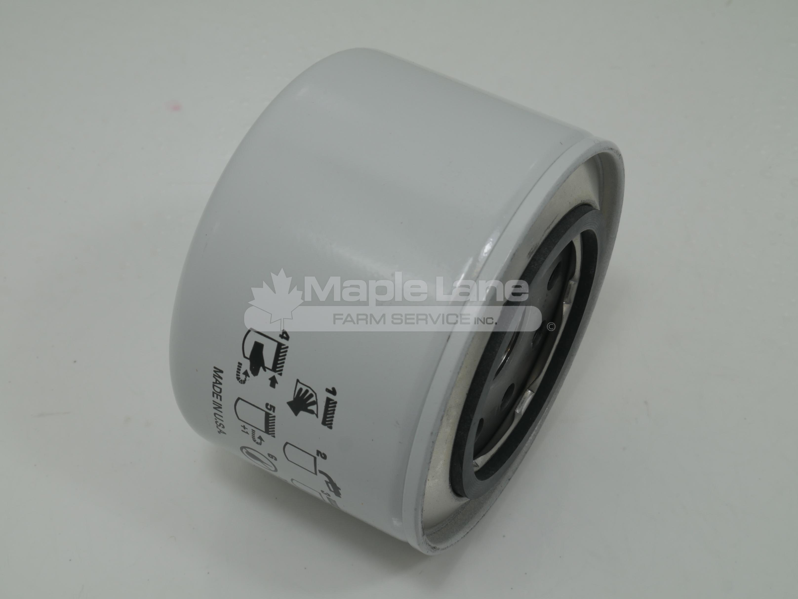 270979 fuel filter