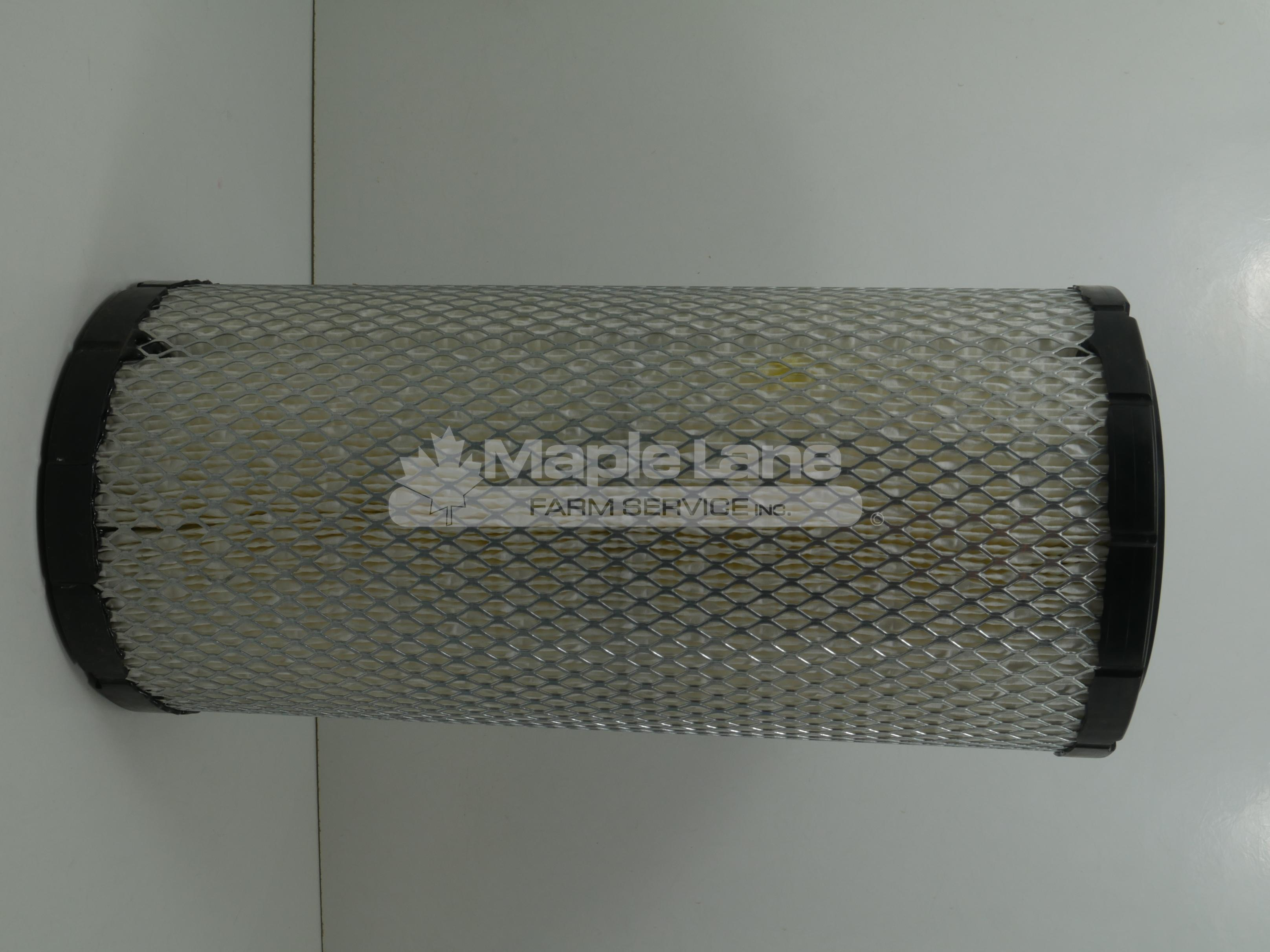 L99453 Air Filter