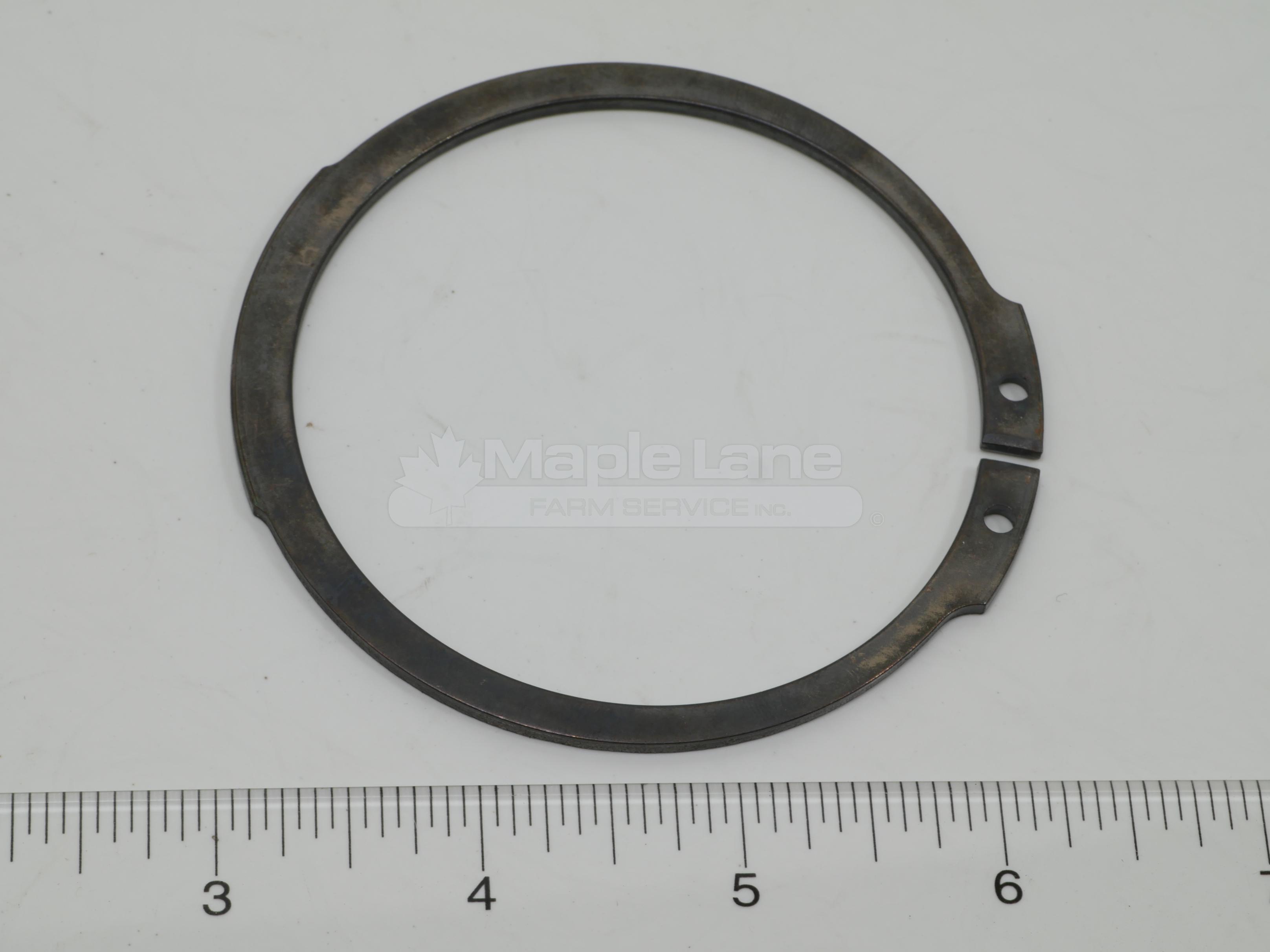 al5016620 ring