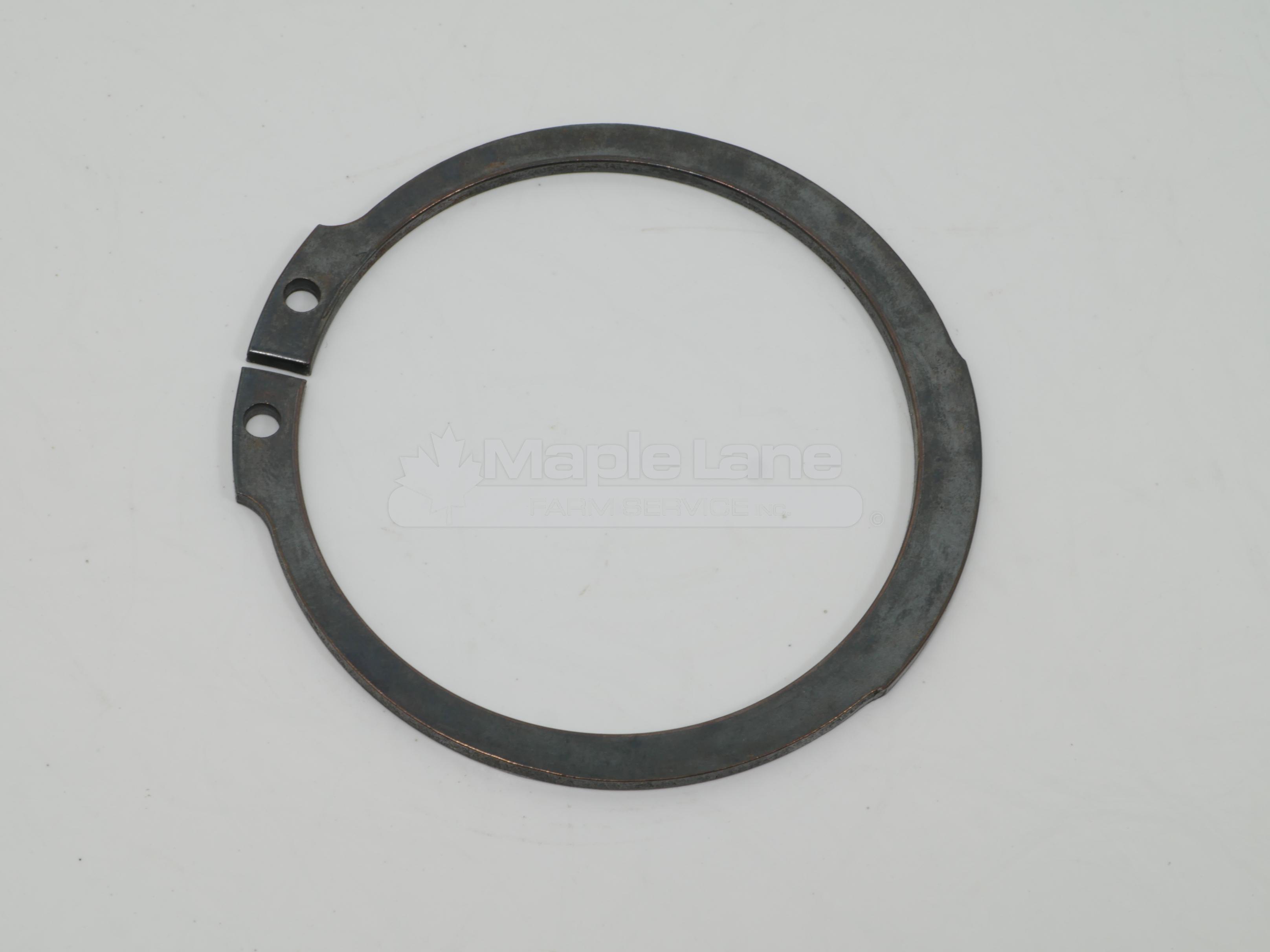 al5016621 ring