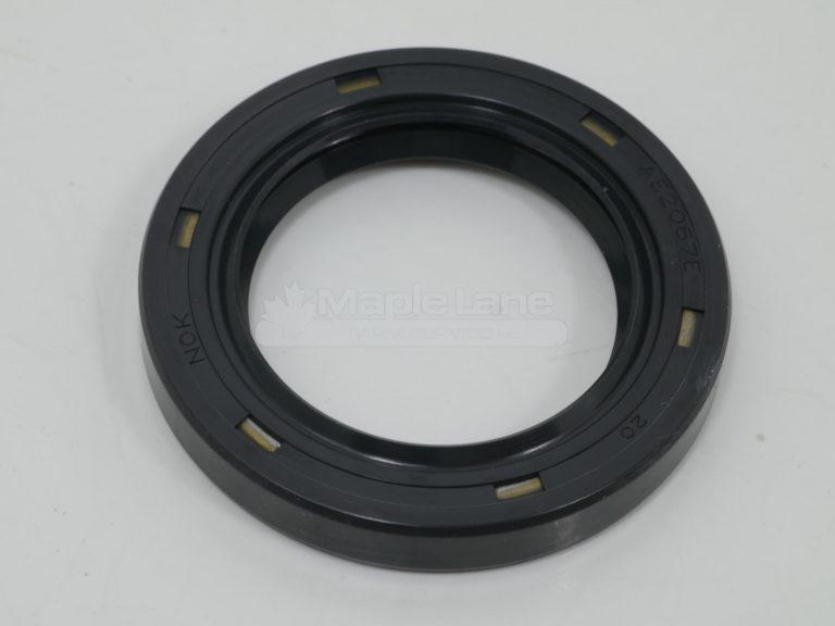 3757186M1 Oil Seal