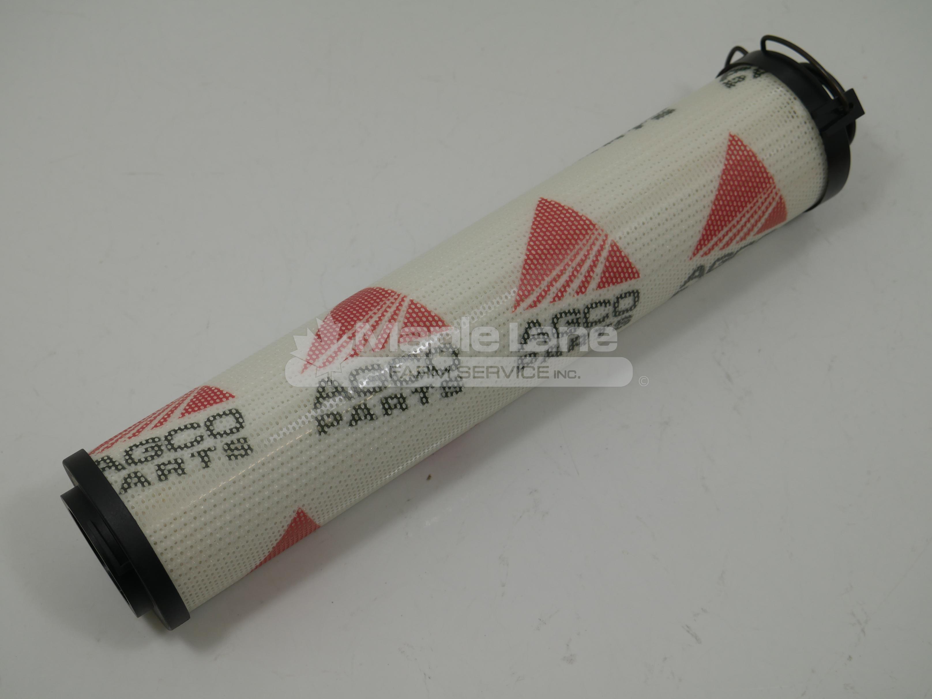 3907929M92 Filter Kit