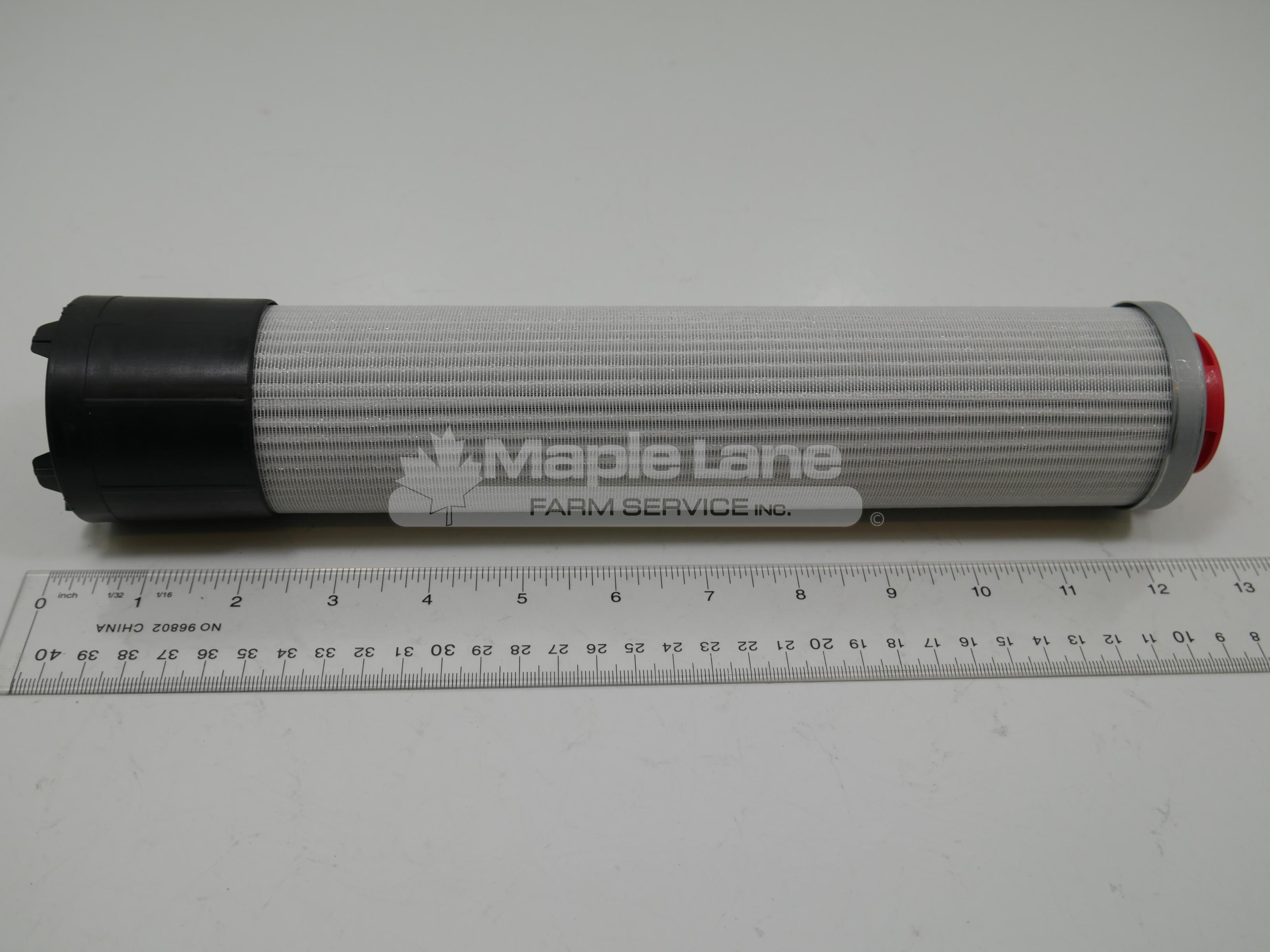 3909472M91 Filter Element
