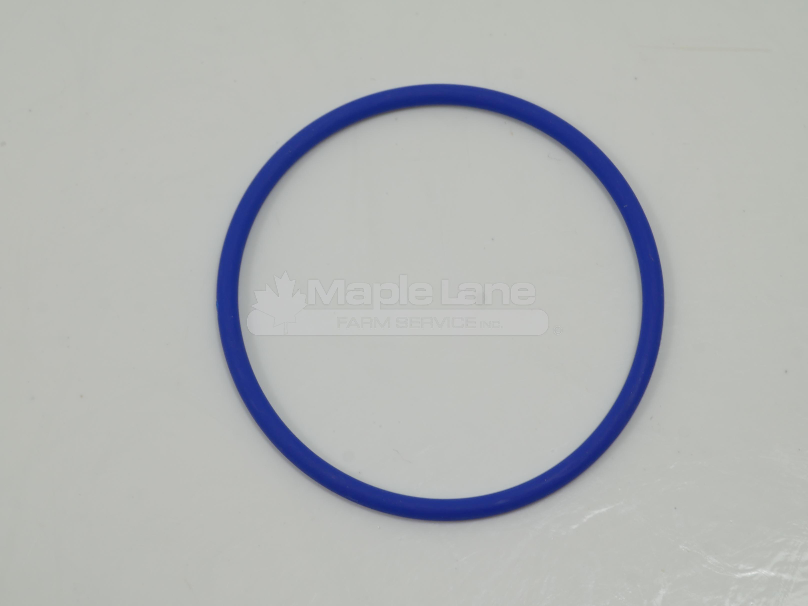 4368935M1 O-Ring