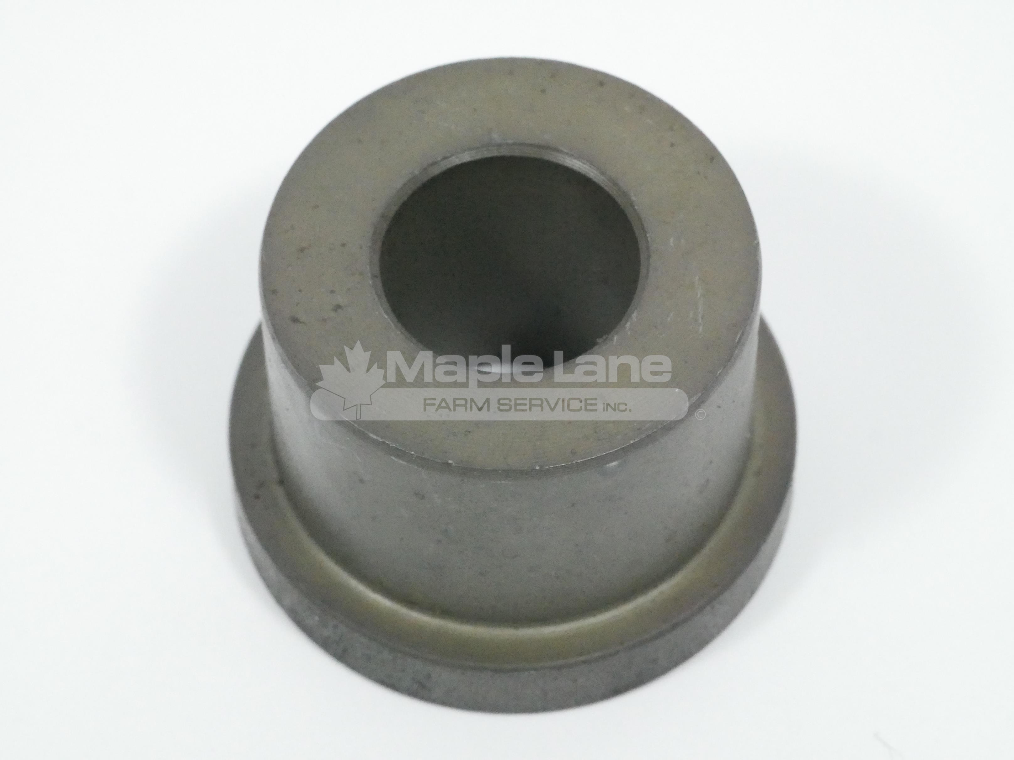 700137396 bushing for shear bolt