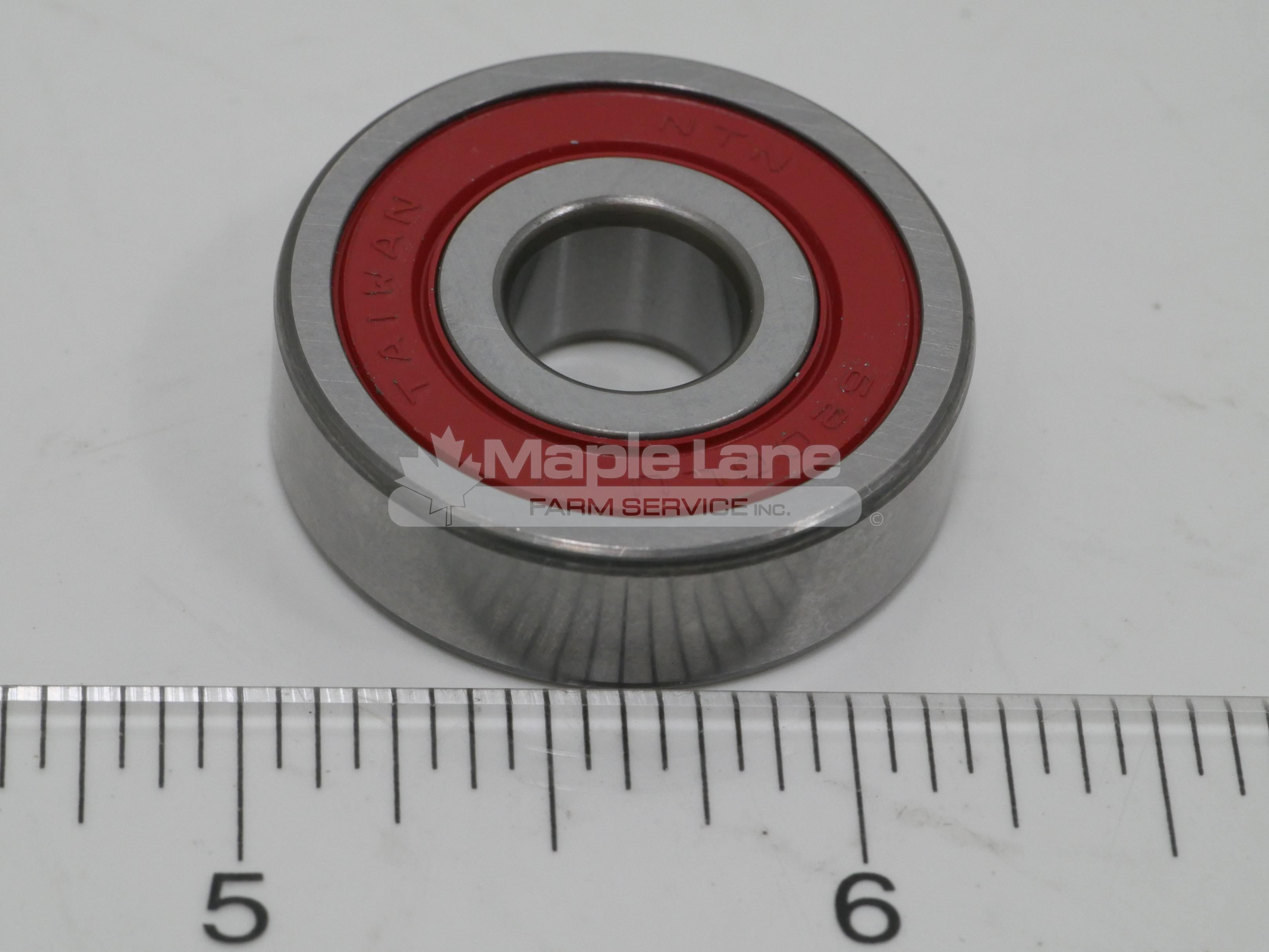 700707402 bearing 6200 llu
