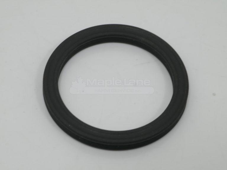 70239191 Ring Seal