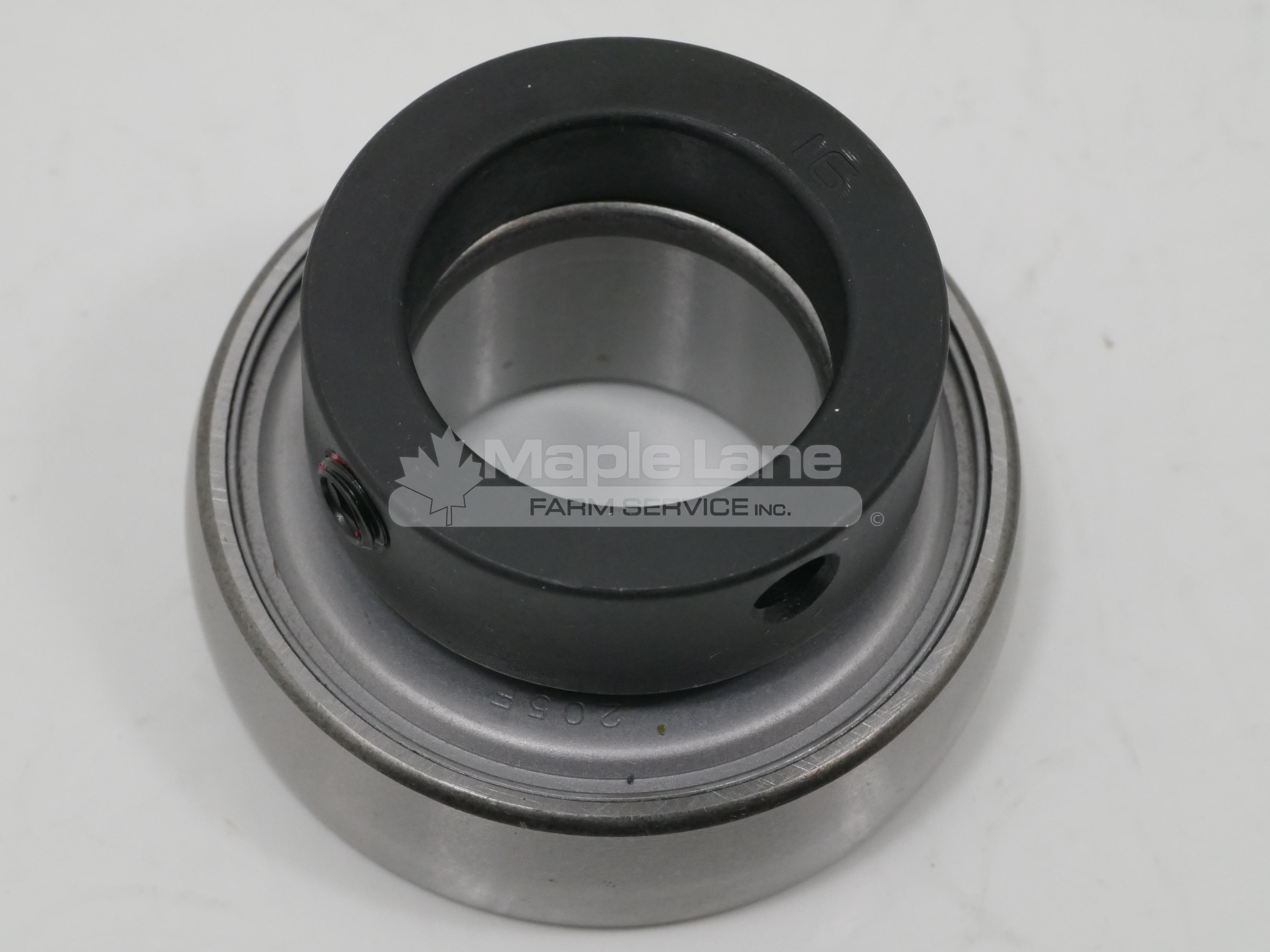 71308951 insert bearing