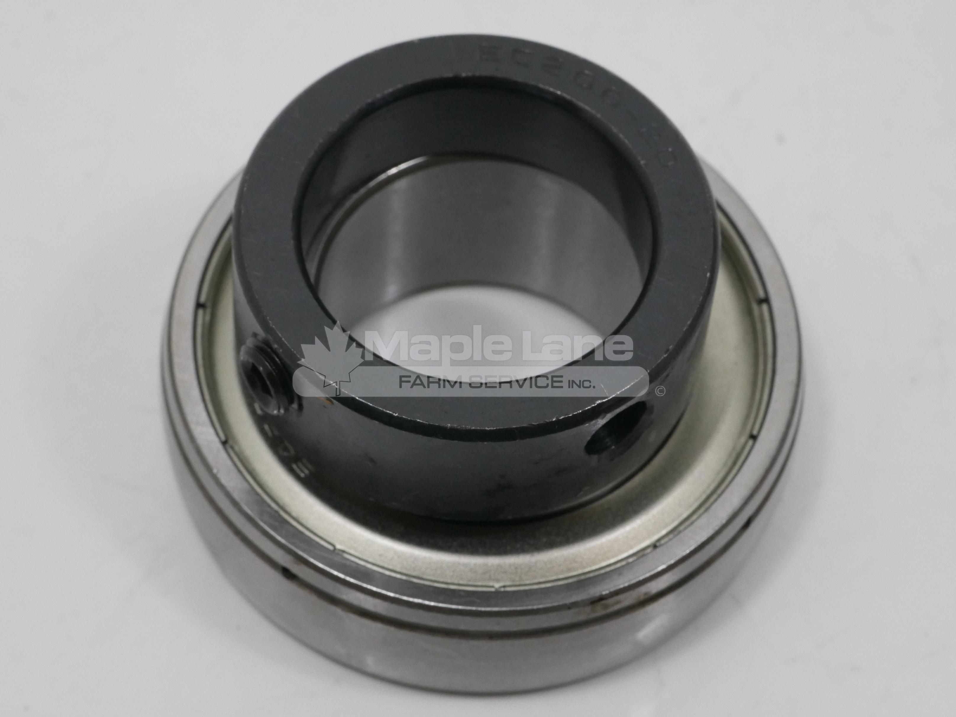71308984 insert bearing