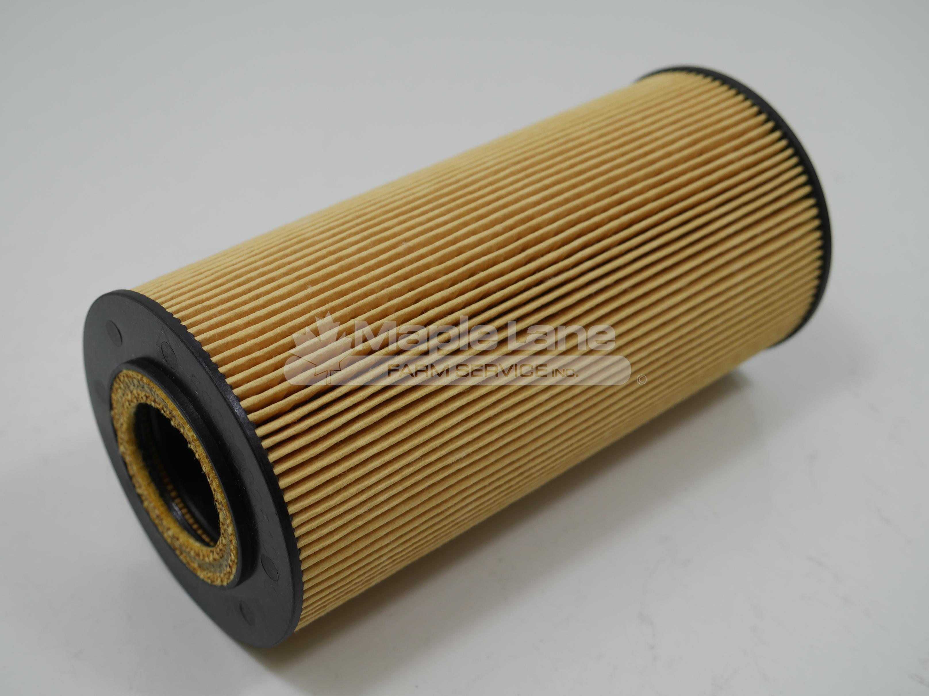 72317863 Oil Filter