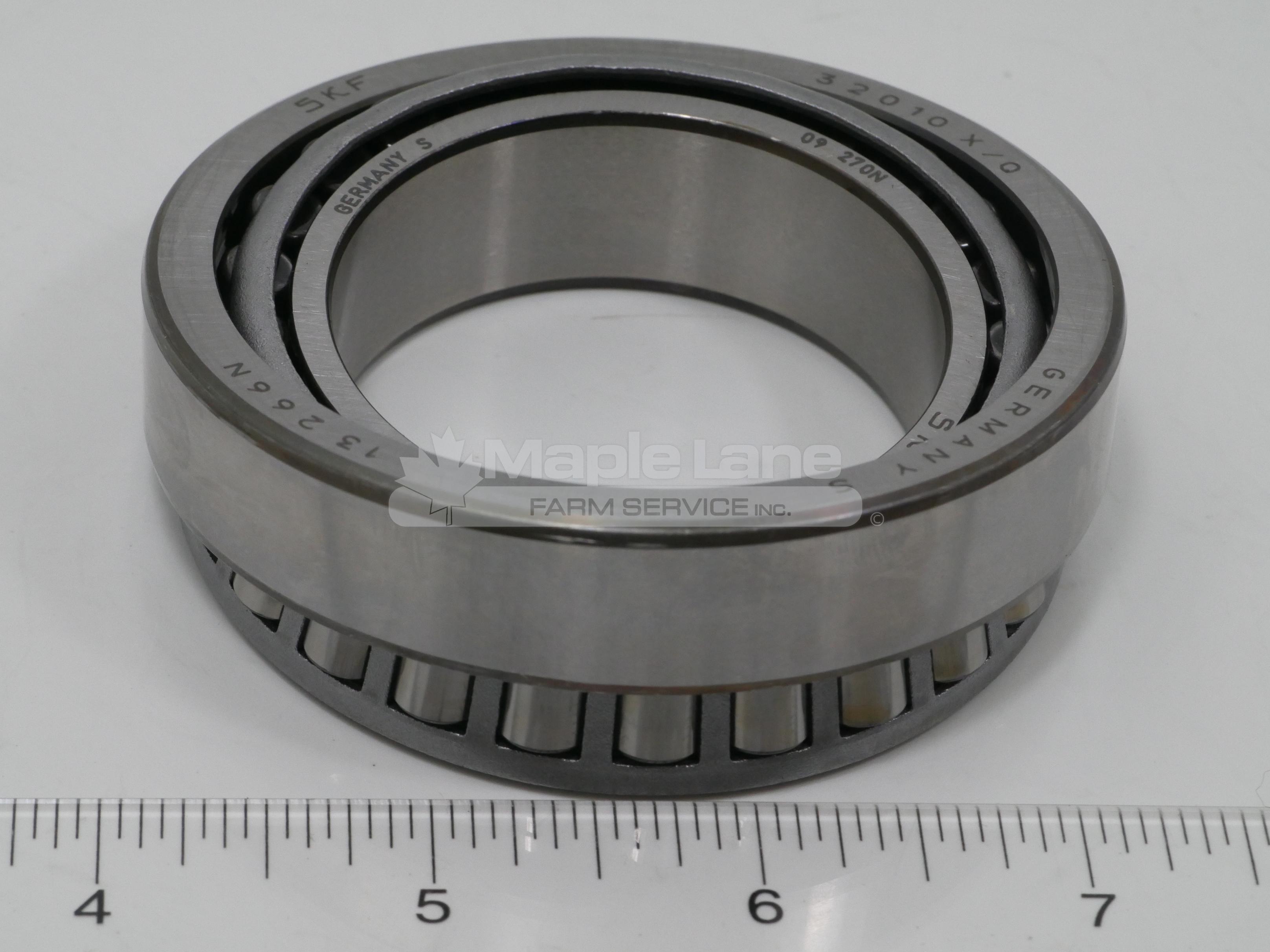72351020 Taper Roller Bearing