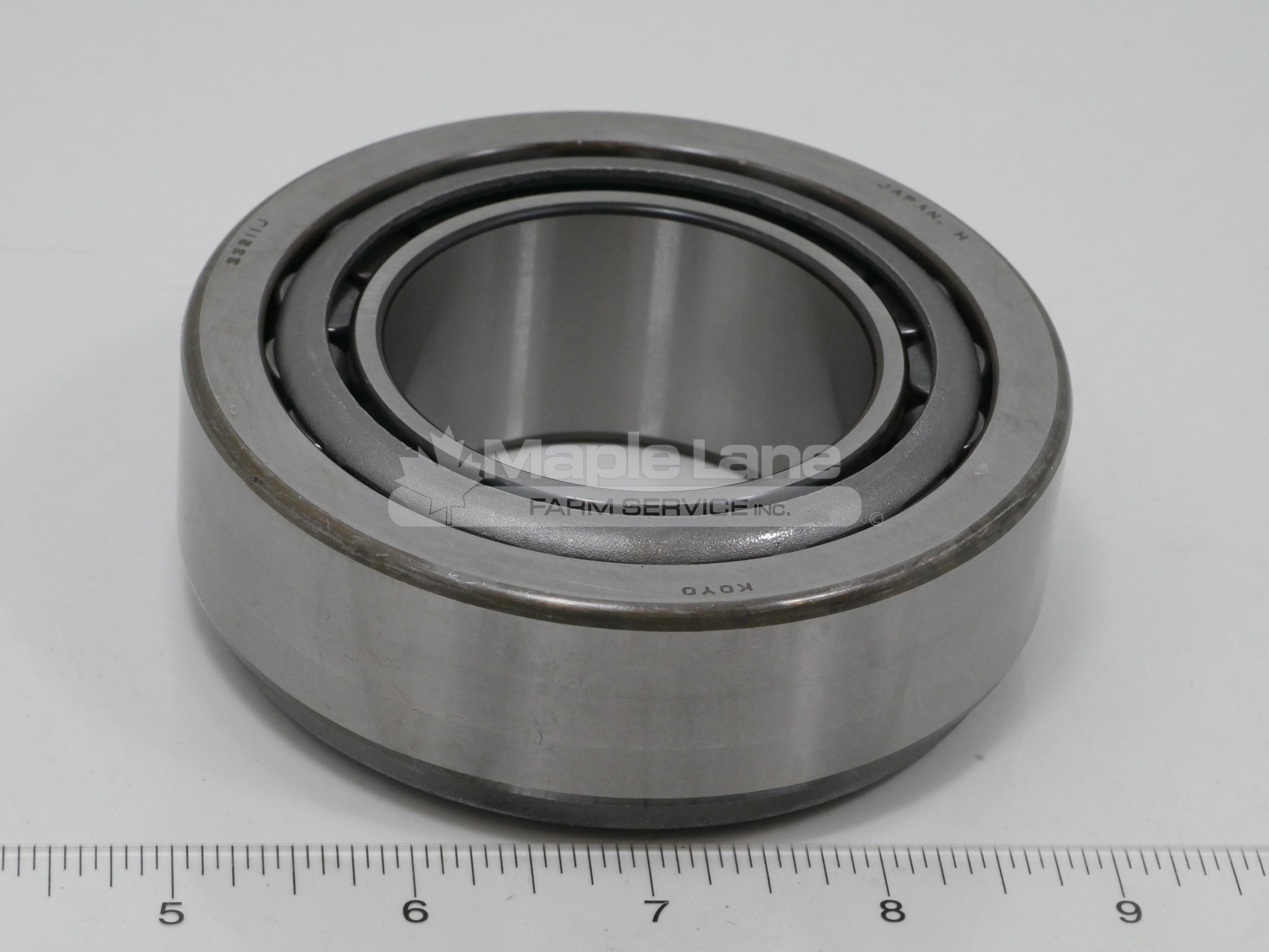 72421443 taper roller bearing