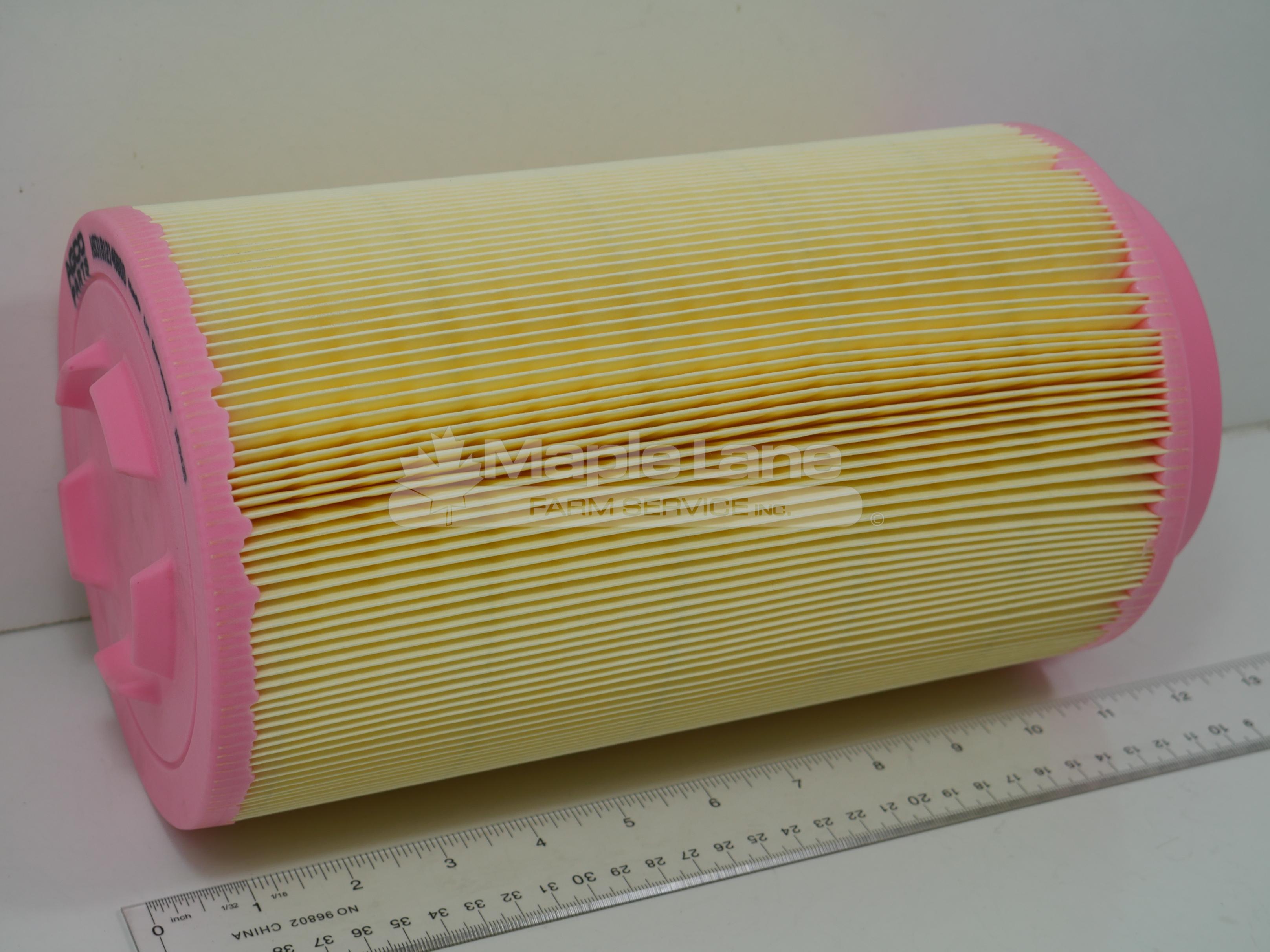 72438336 filter