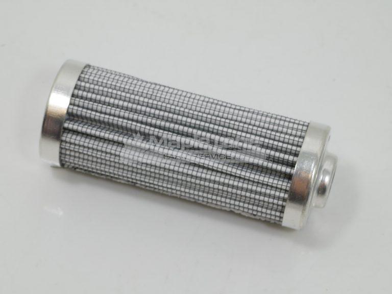 72452411 Filter Element