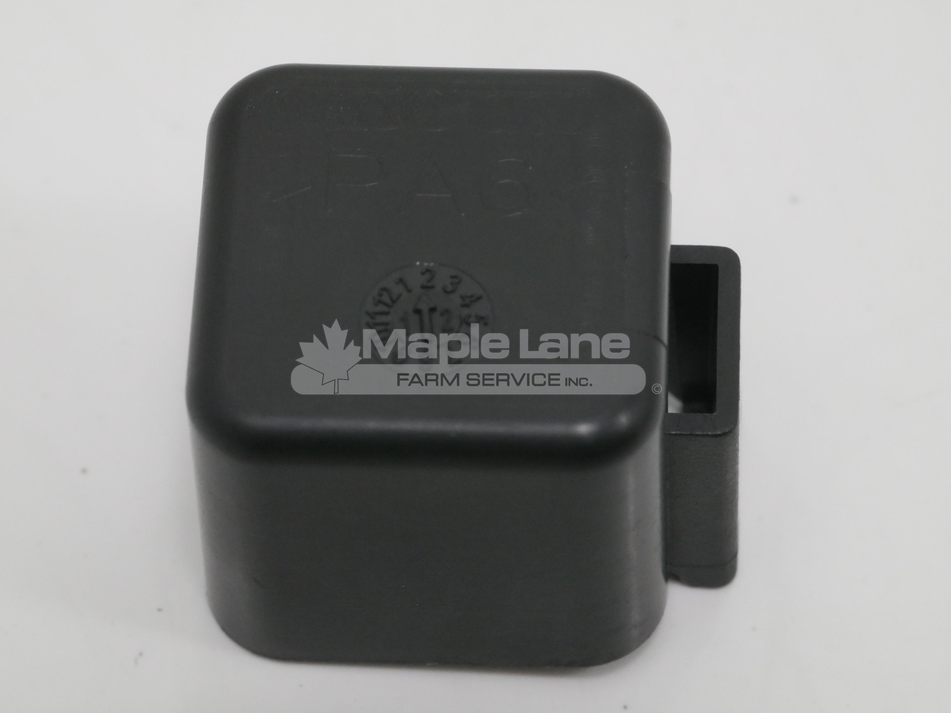 72491298 connector