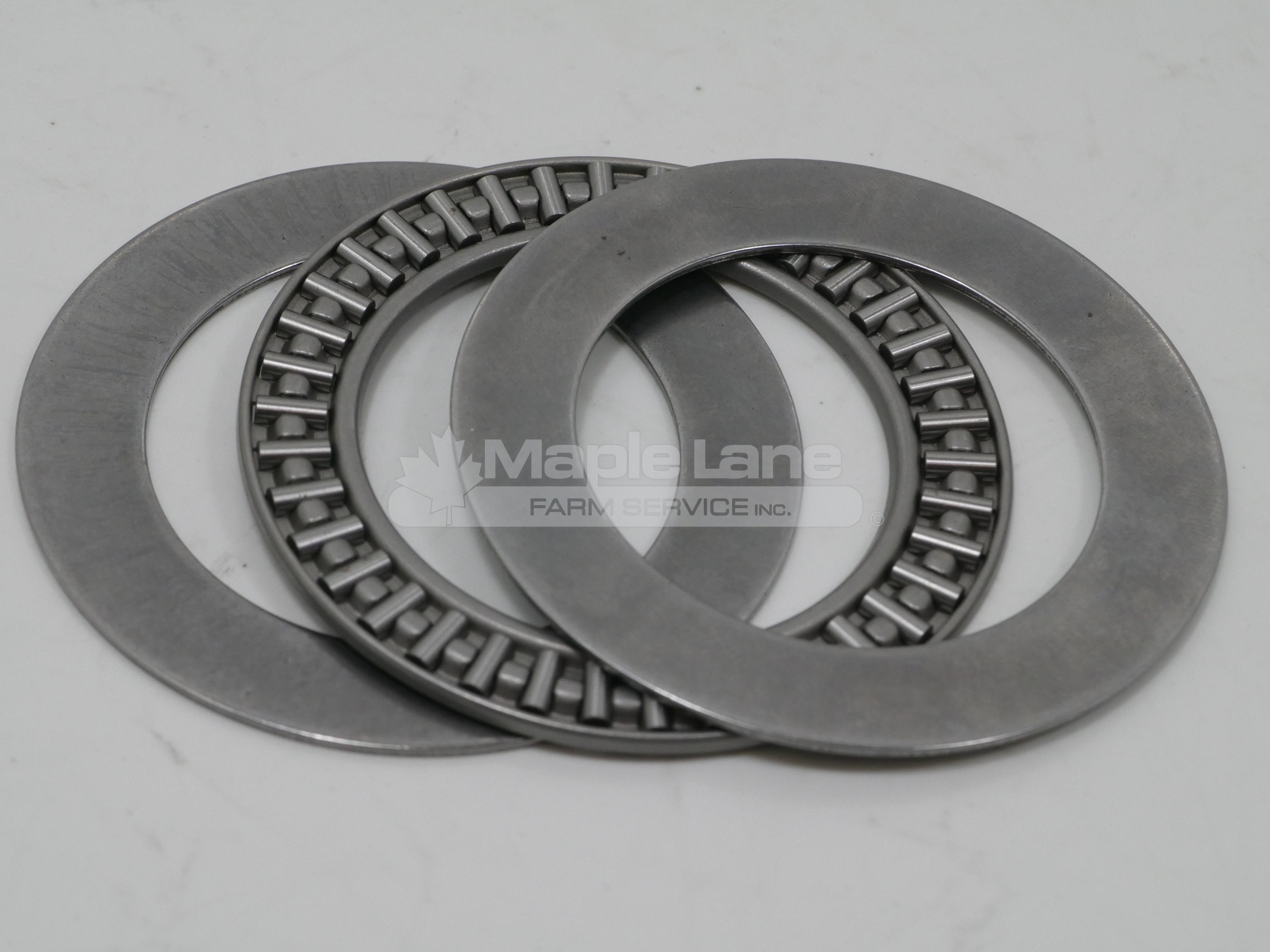 r18030656 thrust bearing