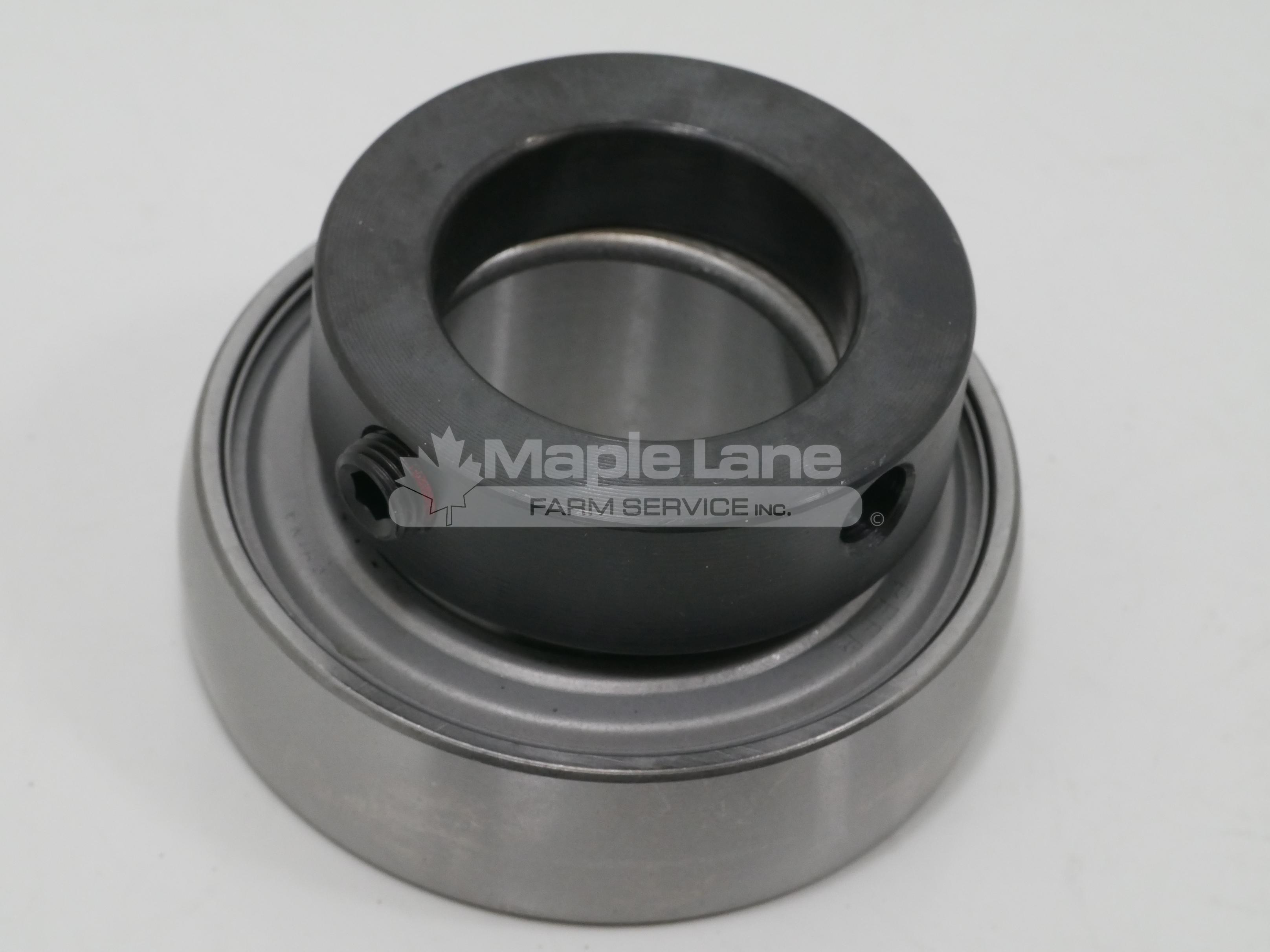 z50468 insert bearing