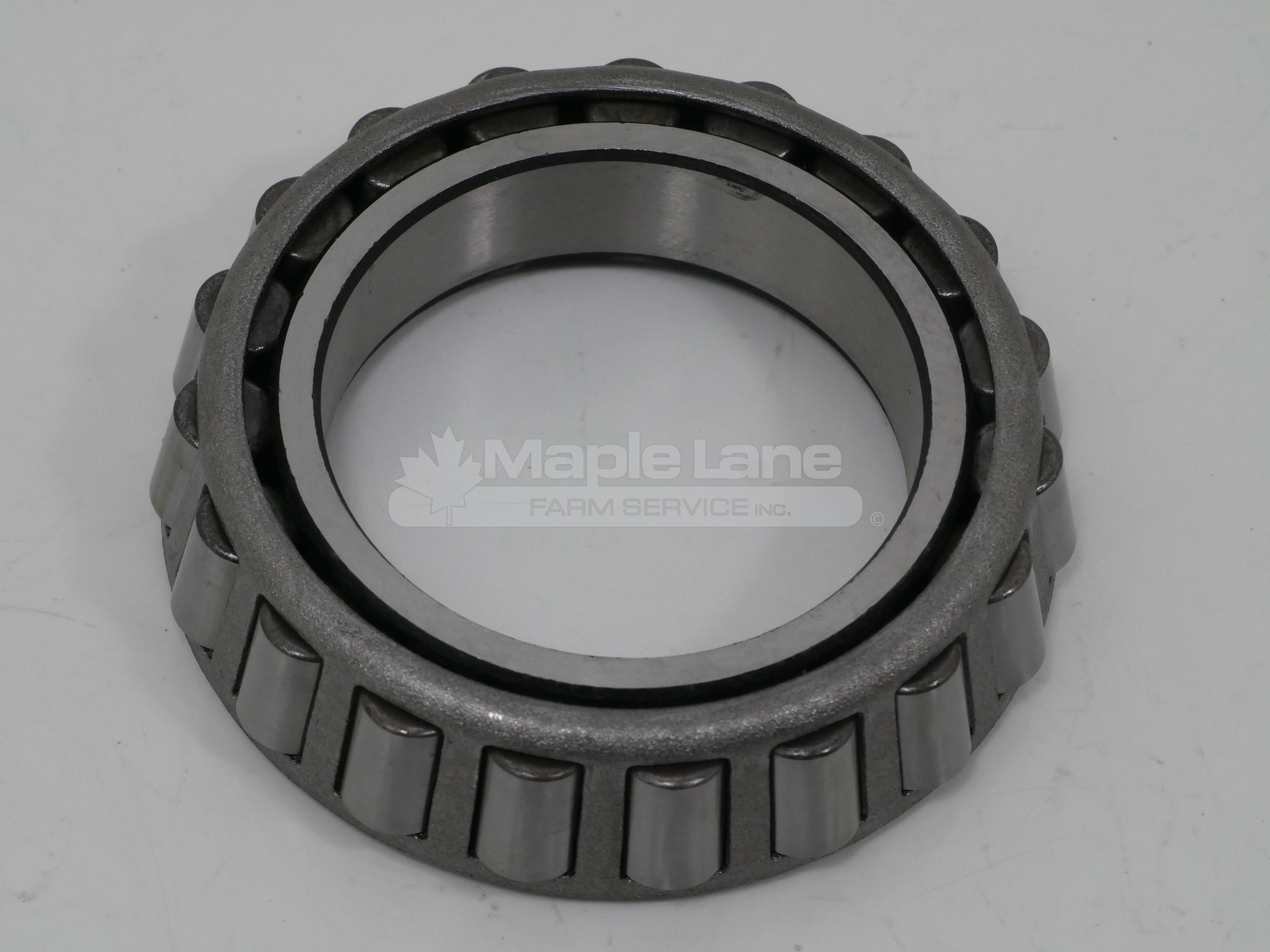 083108 387as bearing cone