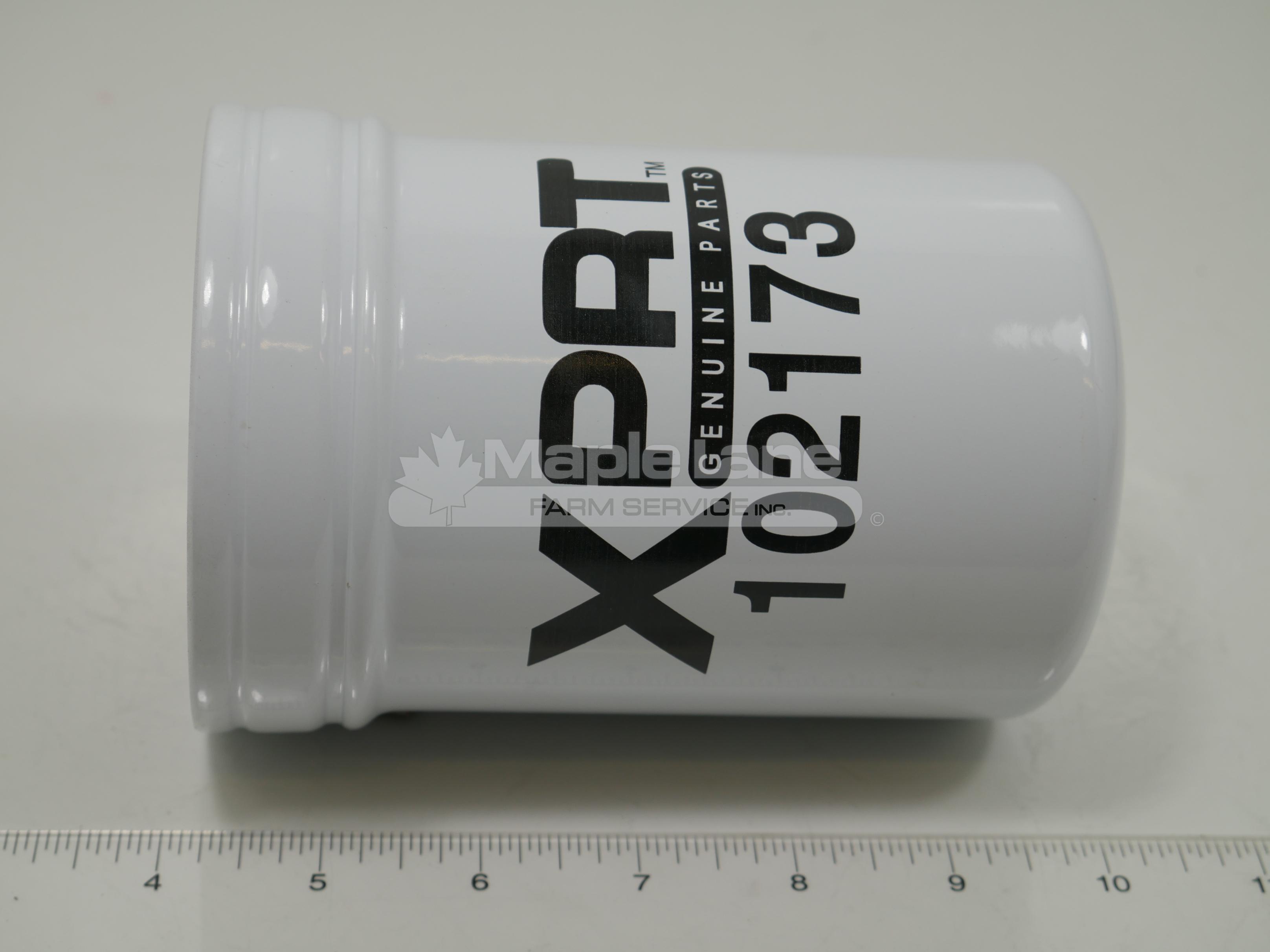 102173 Engine Oil Filter