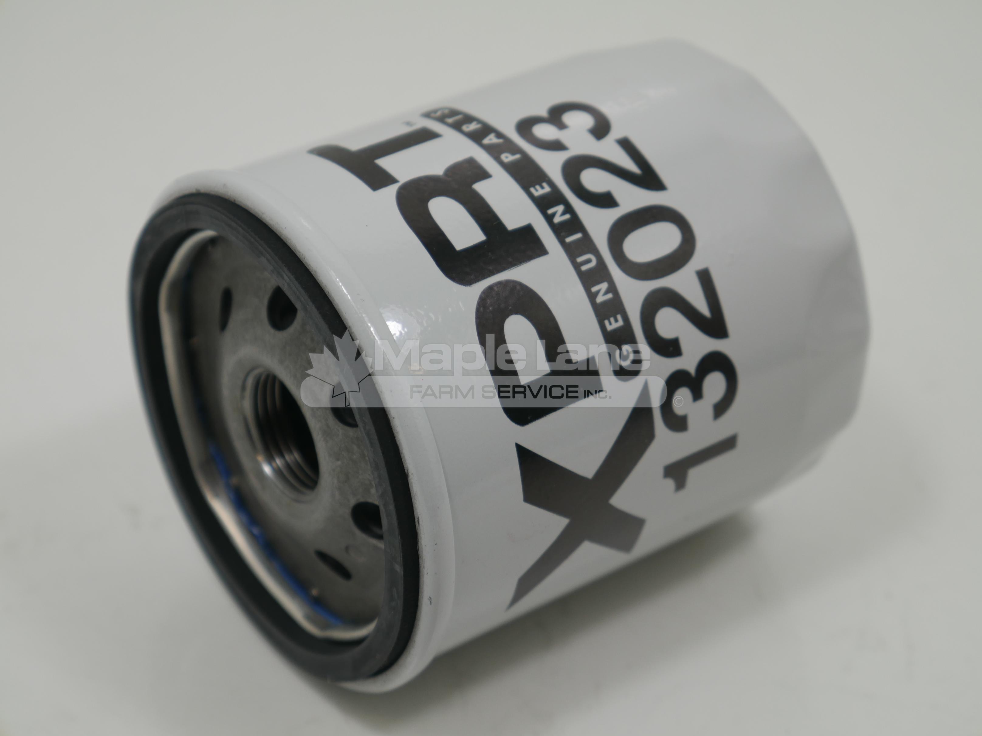 132023 Oil Filter