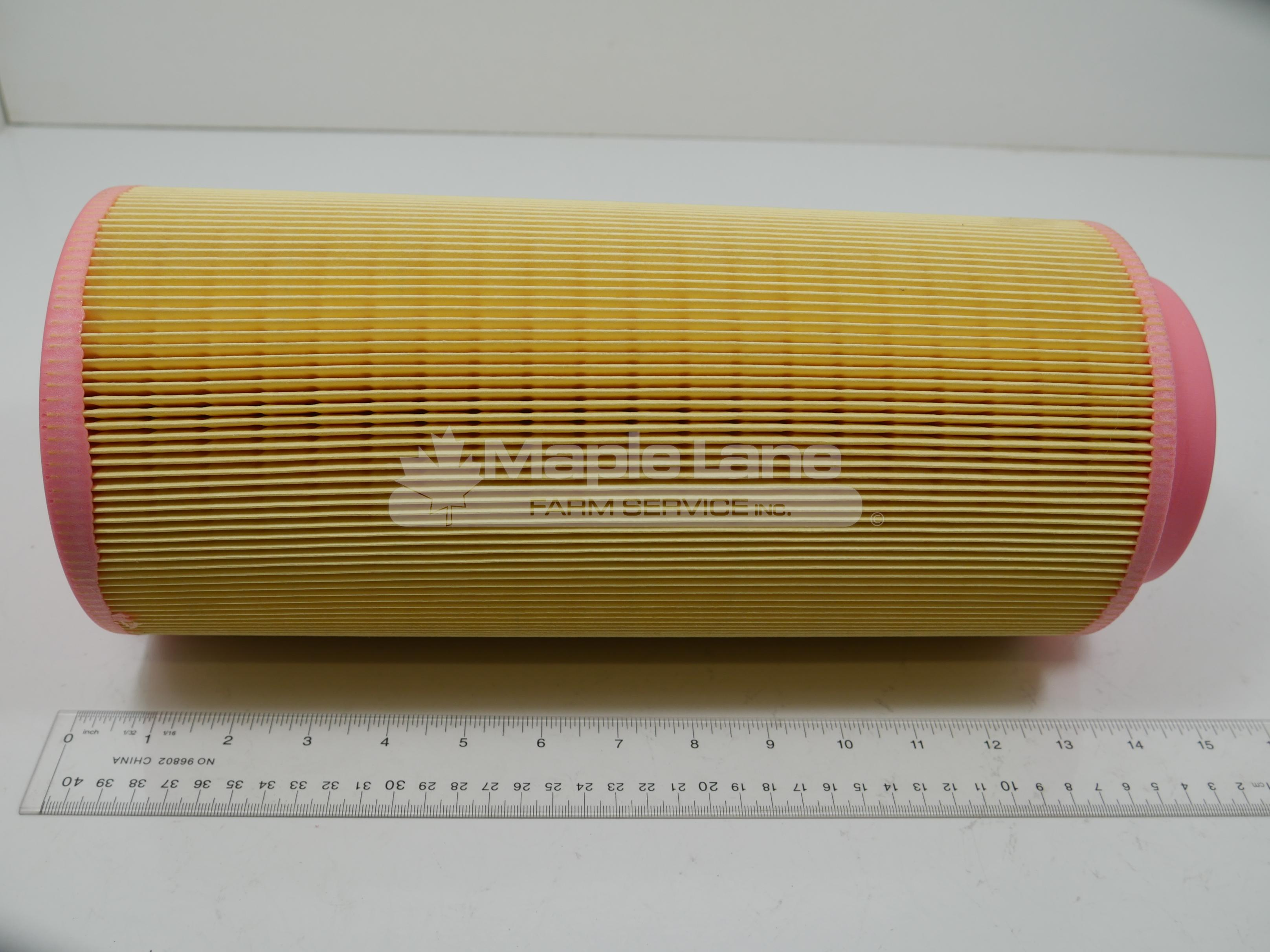 184146 Primary Filter Element