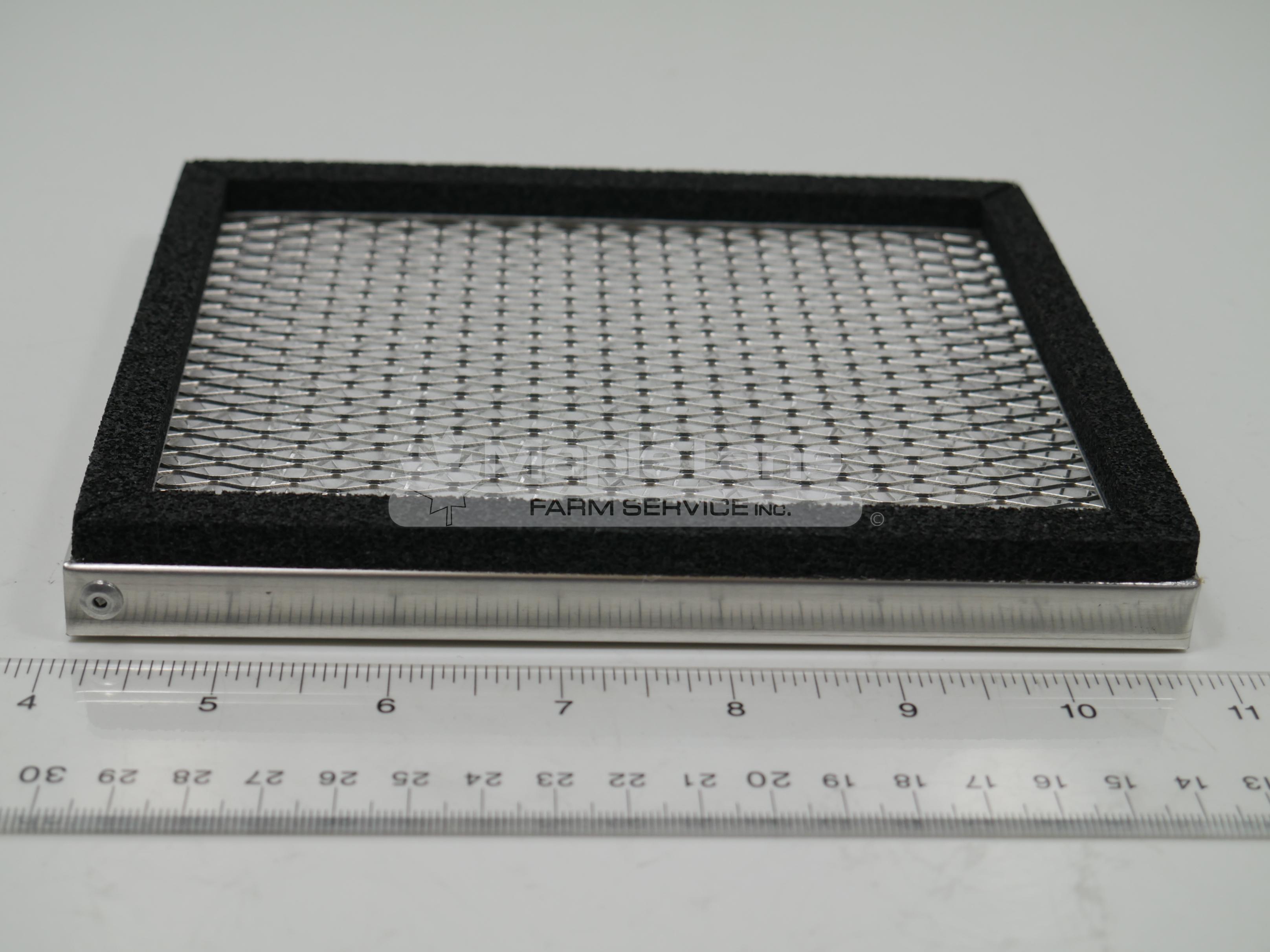 184709 Air Recirculation Filter