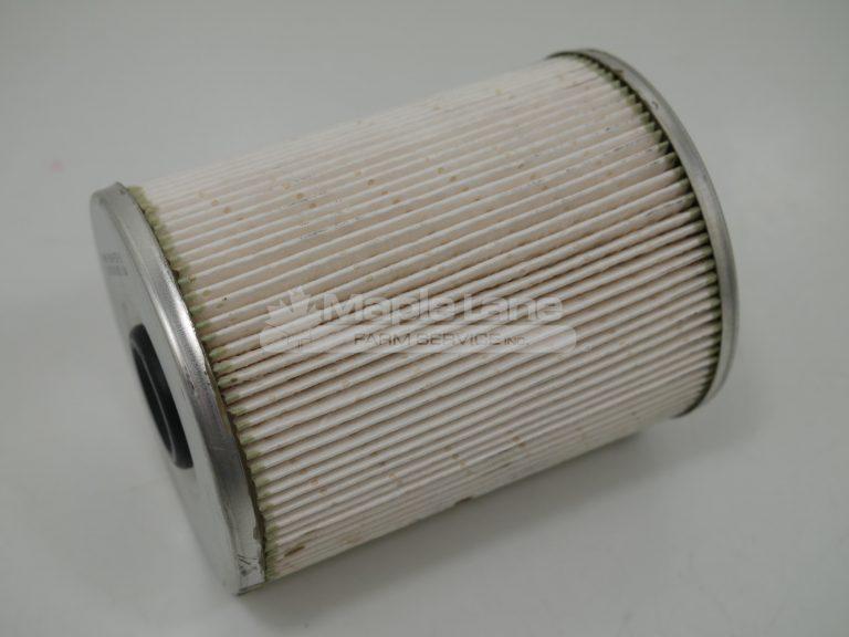 50352550 Filter Element