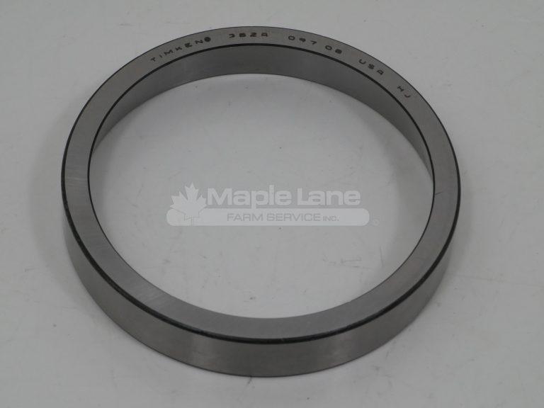 520013 Cup Bearing