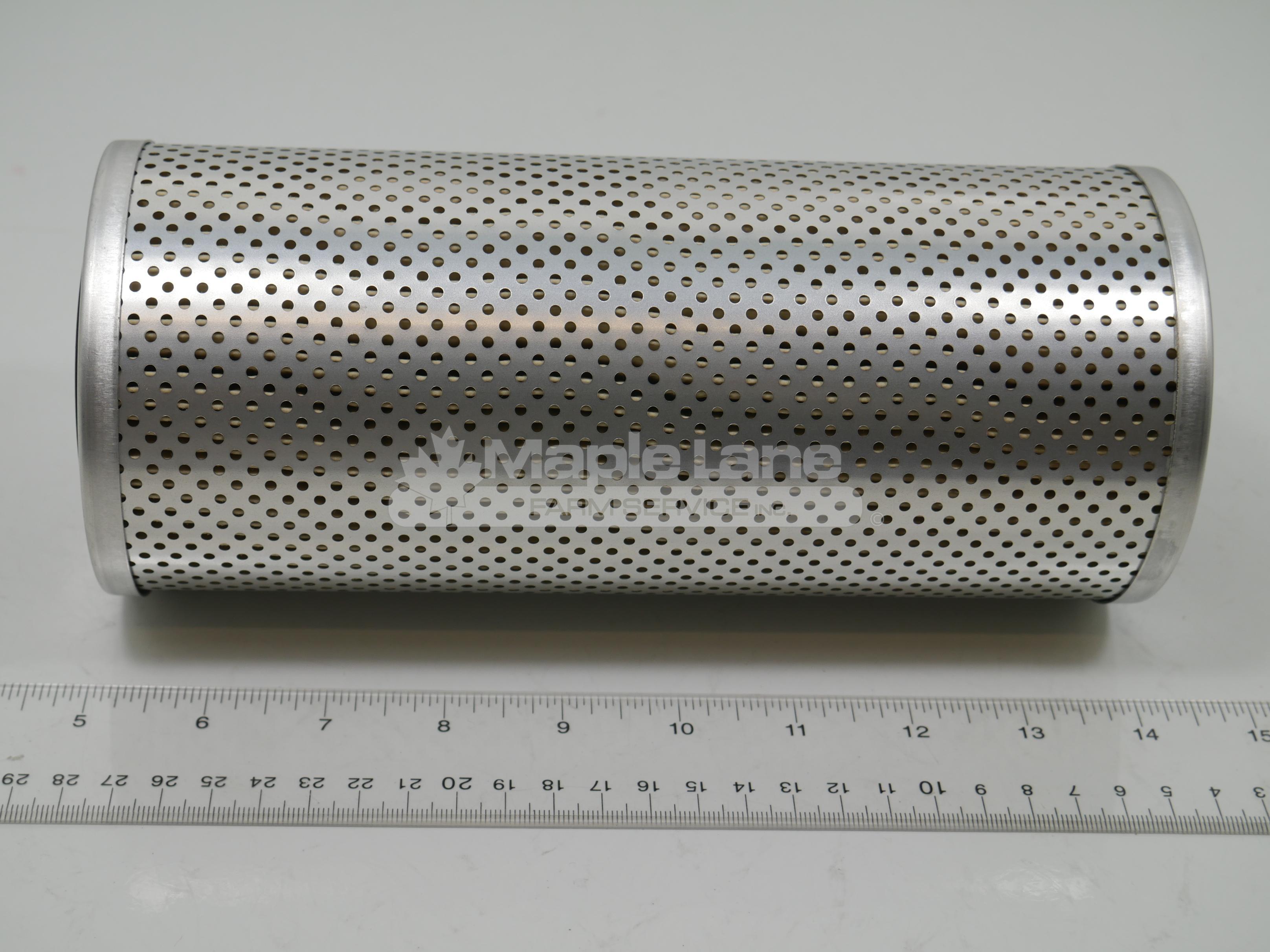L97489 Hydraulic Filter
