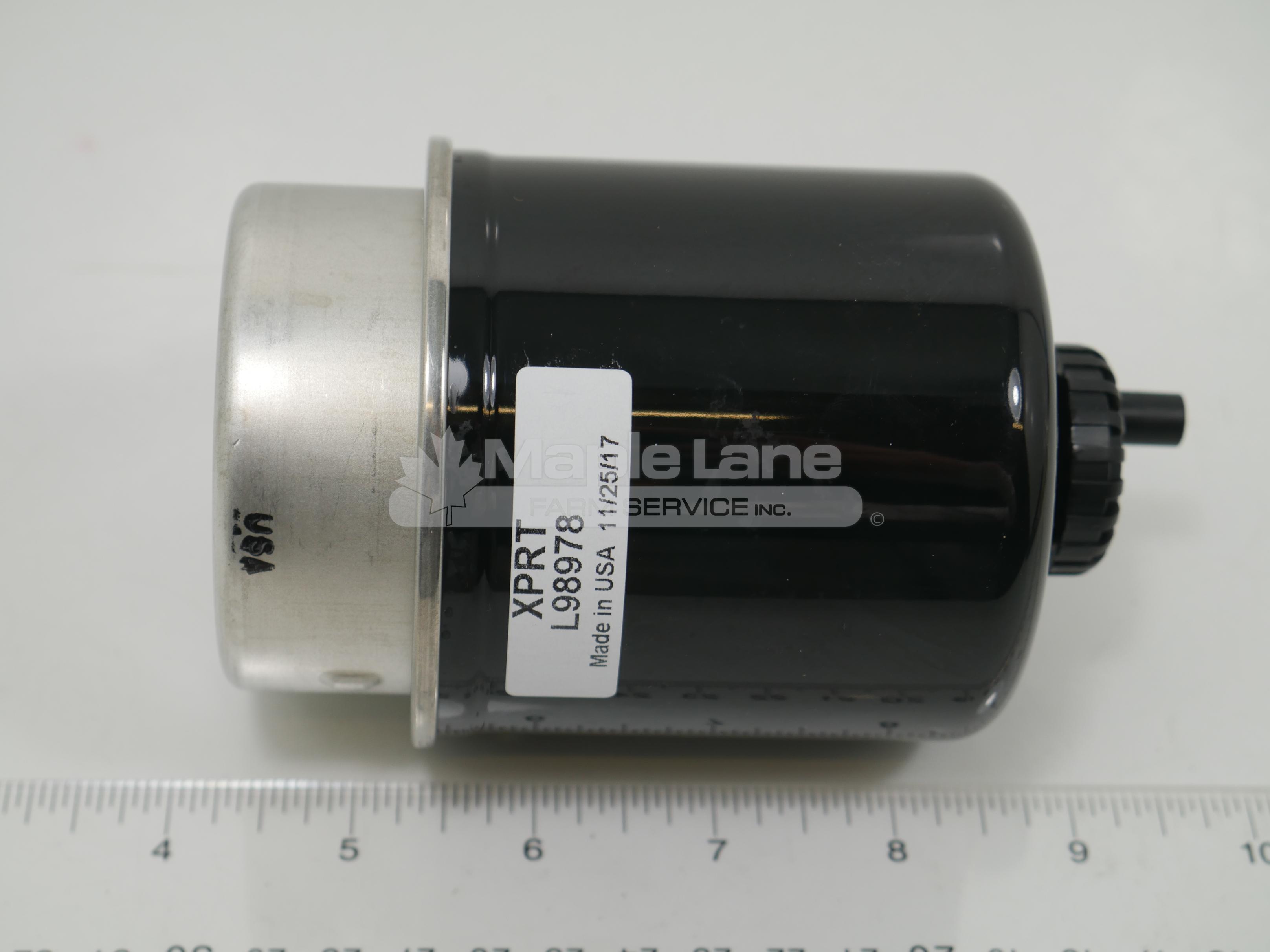 L98978 Fuel Filter