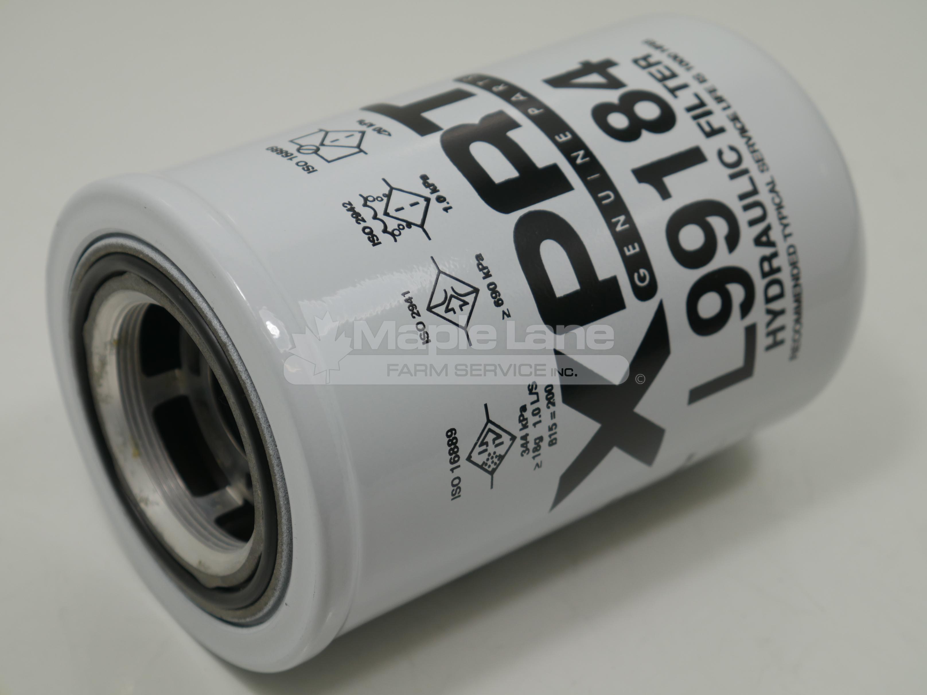 L99184 Filter