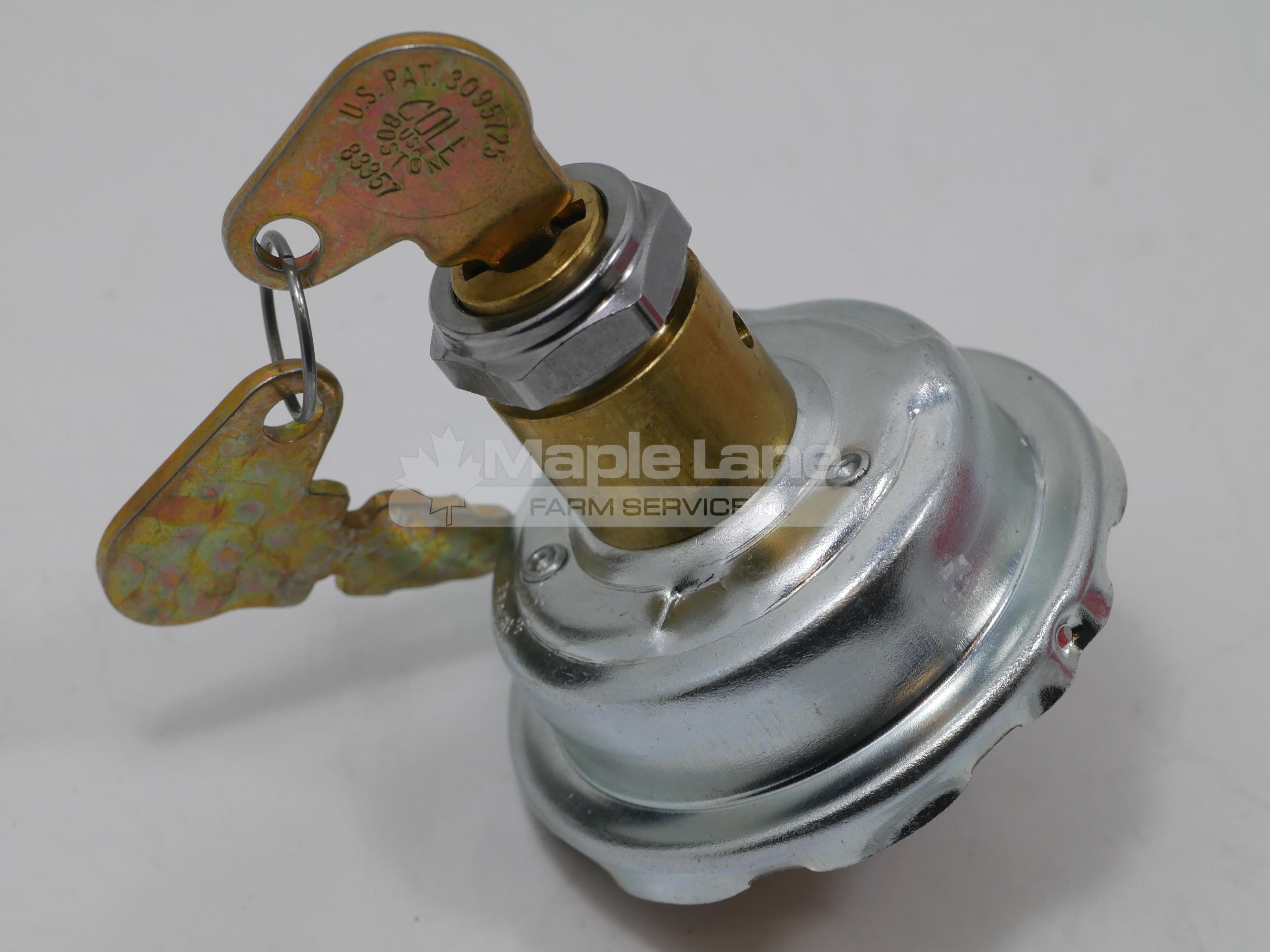 194747v91 switch