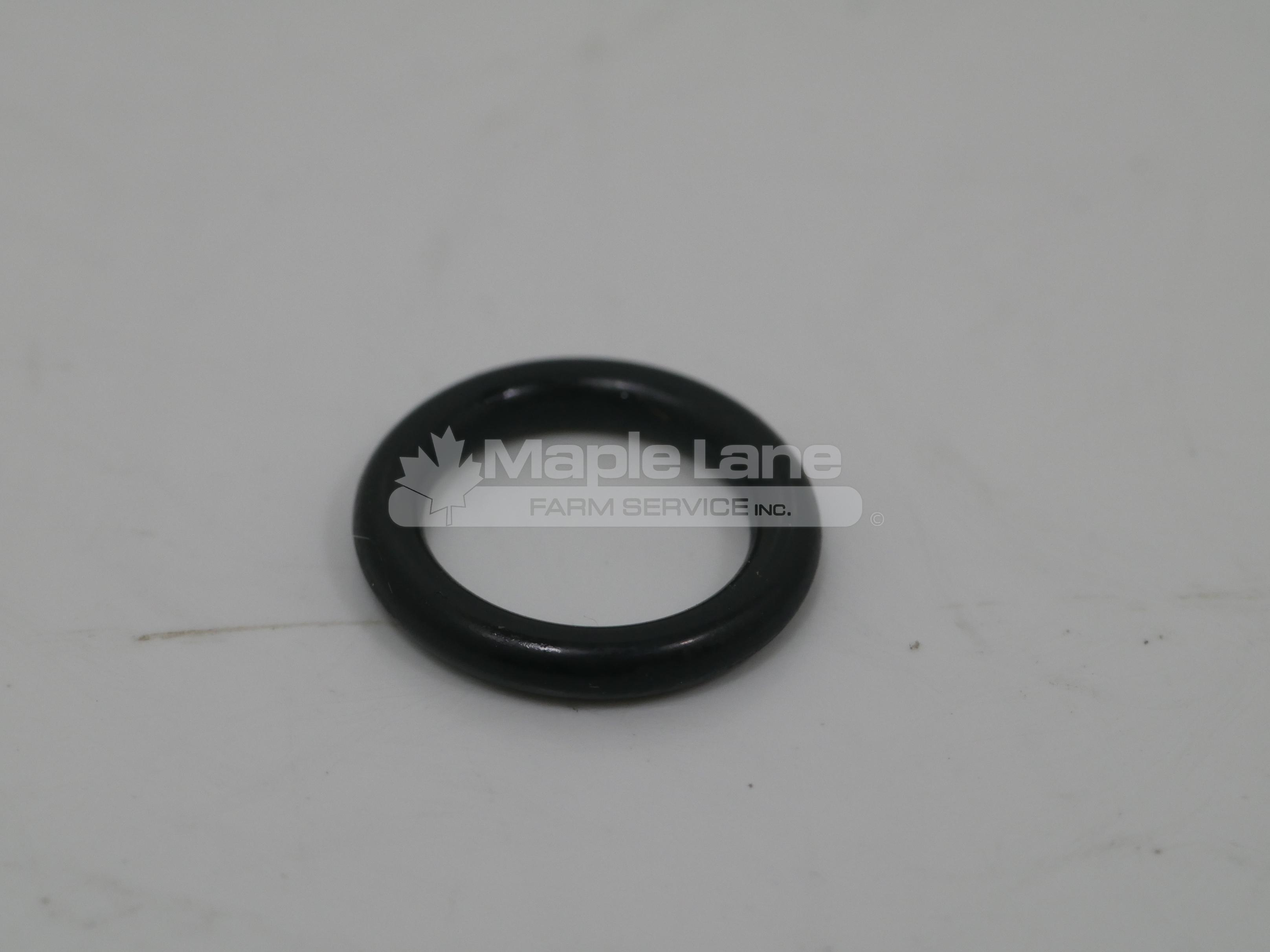 3019394X1 O-Ring 9.3 x 2.2